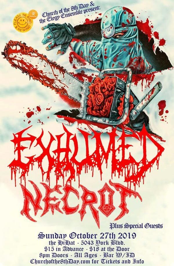 20191027 Exhumed.jpeg
