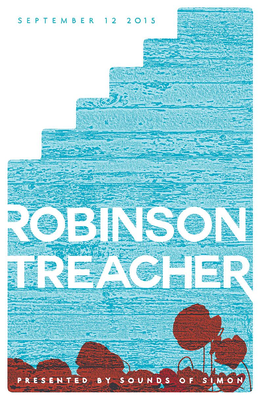 2015_9_sos_robinsontreacher_rgb_web.jpg