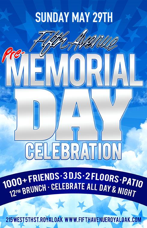 5_fifth_memorialday_rgb.jpg