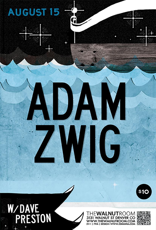 AdamZwig_poster_rgb.jpg