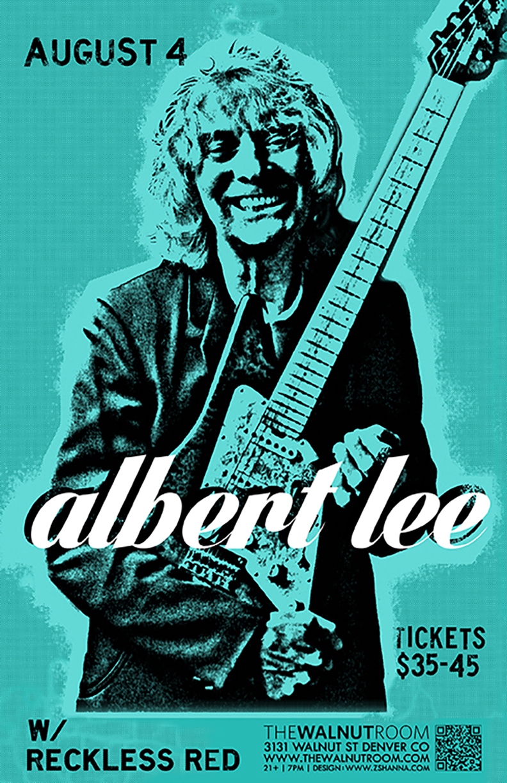 AlbertLee_Poster_rgb.jpg