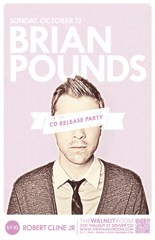 BrianPounds_poster_rgb.jpg