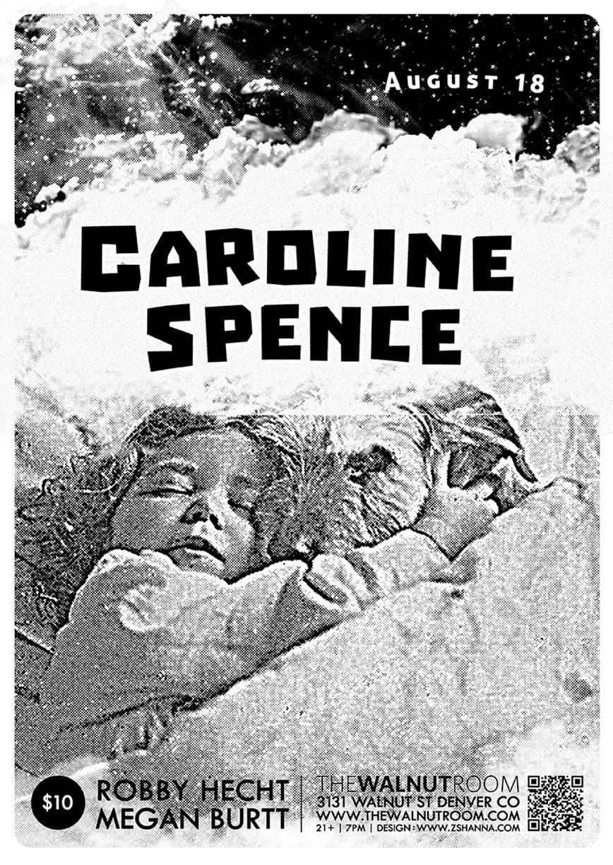 Caroline Spence_poster_rgb.jpg