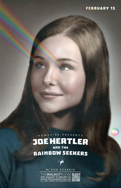 JoeHertler_poster_rgb.jpg
