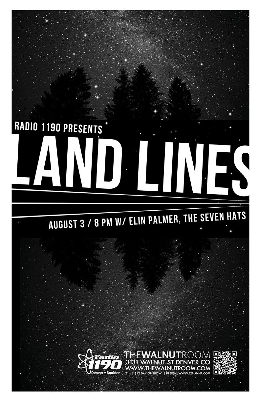 Landlines_poster_rgb.jpg
