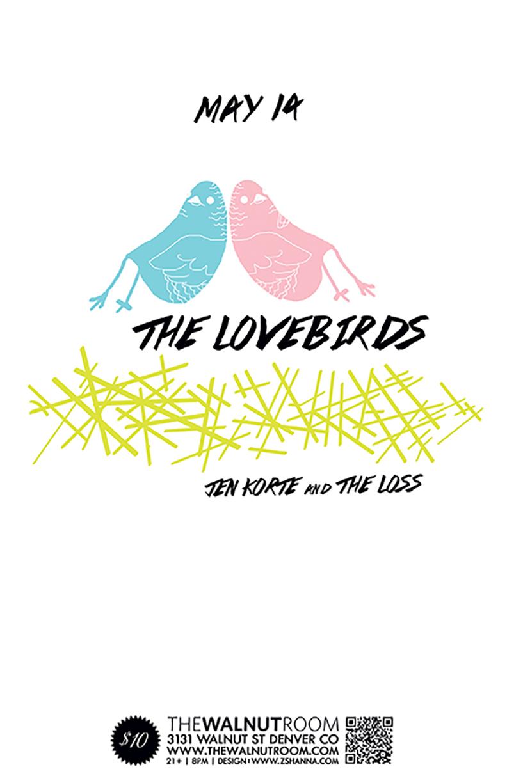 Lovebirds_poster_rgb.jpg