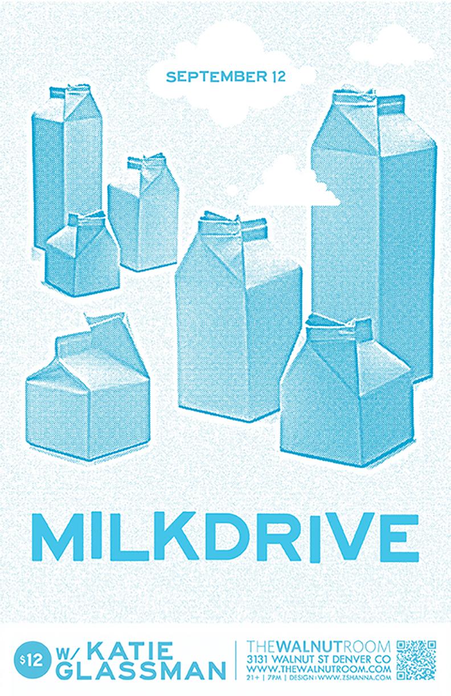 Milkdrive_poster_rgb.jpg