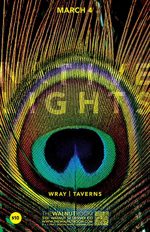 Nativelights_poster_rgb.jpg