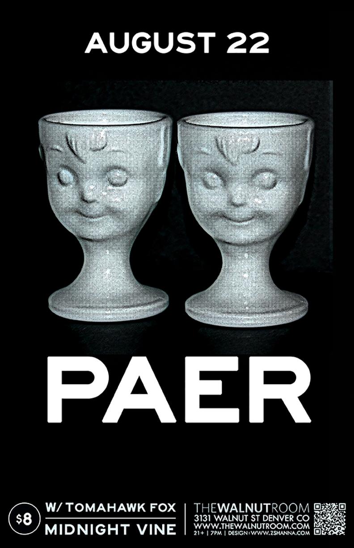 PAER_poster_rgb.jpg