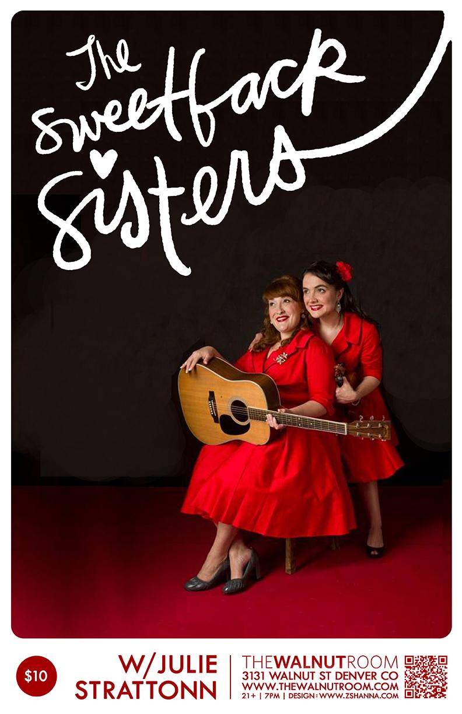 Sweetback Sisters_poster_rgb.jpg