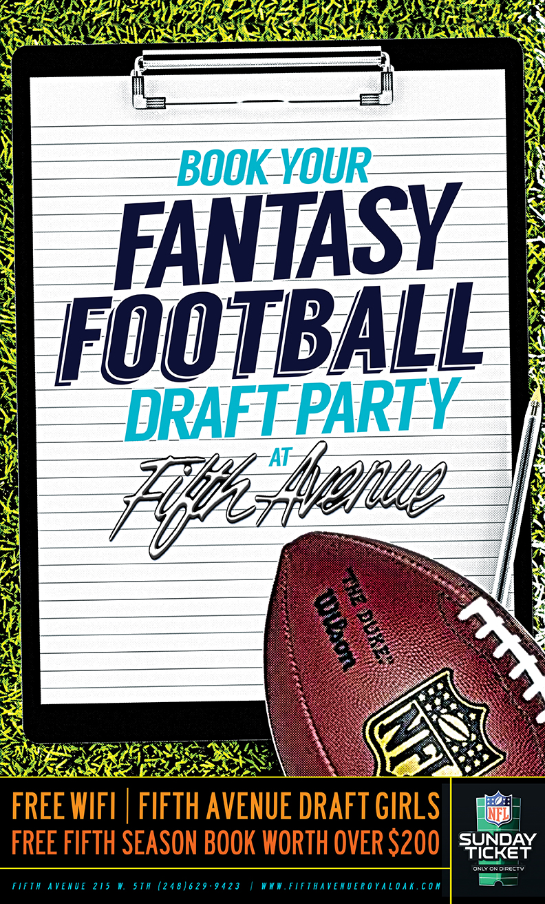 9_fifth_fantasy_rgb.jpg