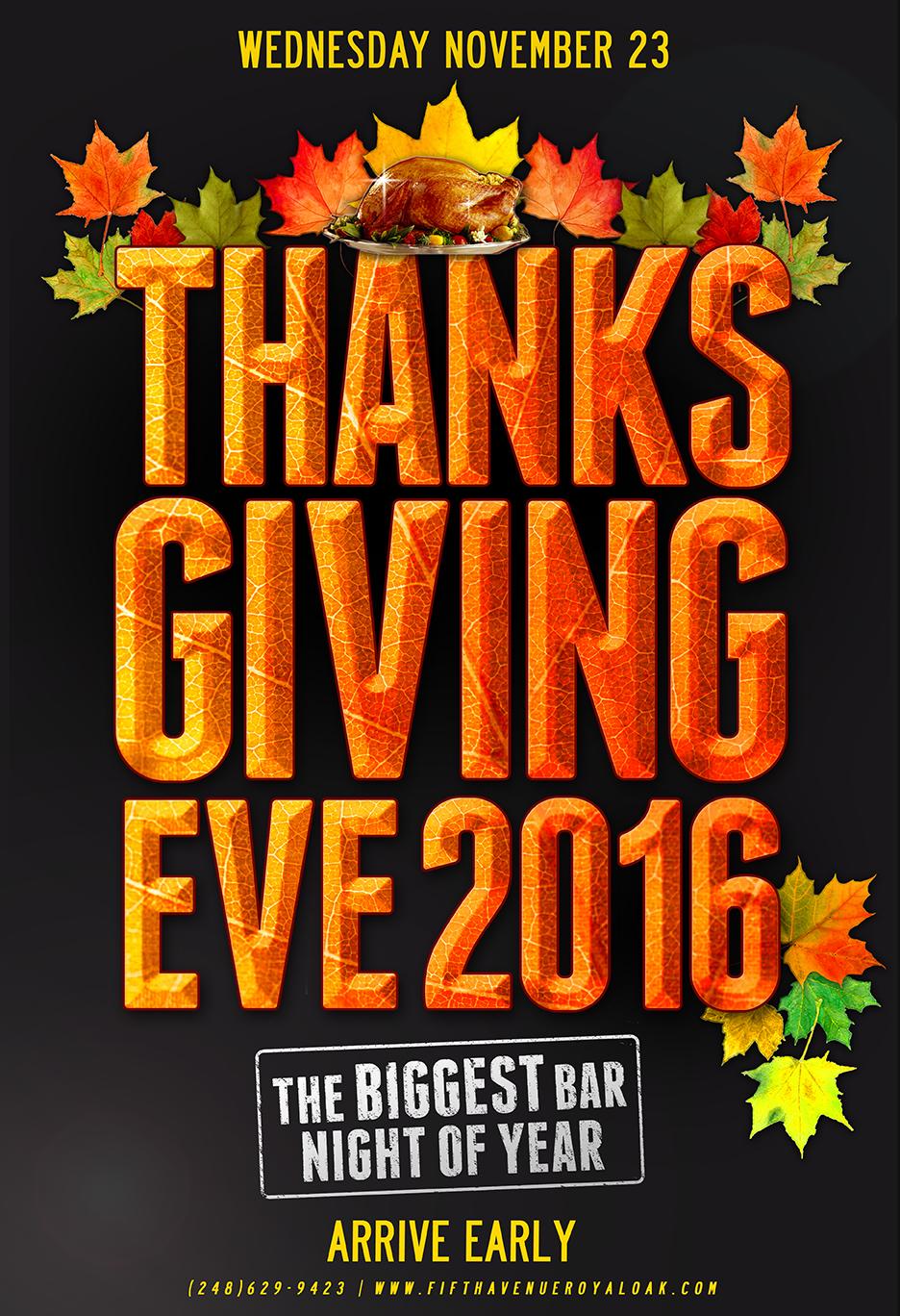 fifth_thanksgiving_r2.jpg
