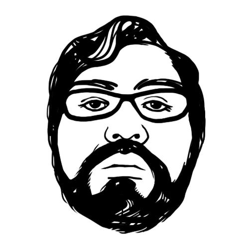 soto_logo_portrait_web.jpg