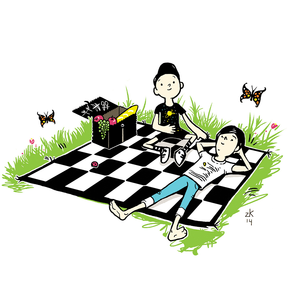 nmss_picnic_web.jpg