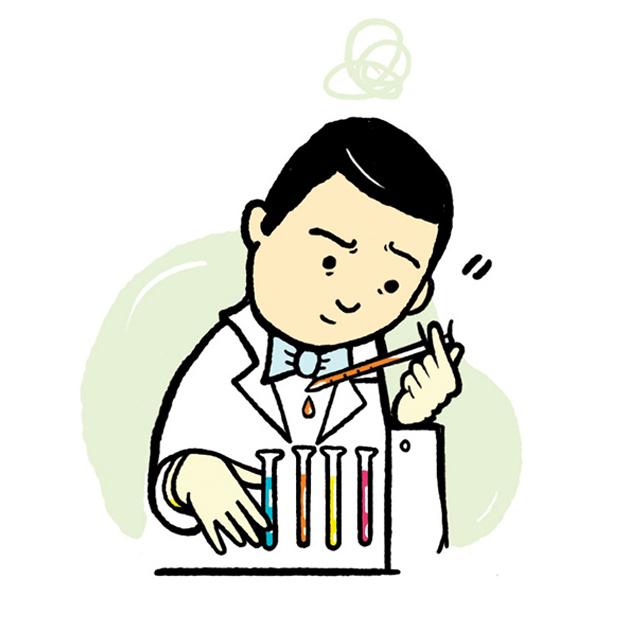 nmss_scientist_testtubes_web.jpg