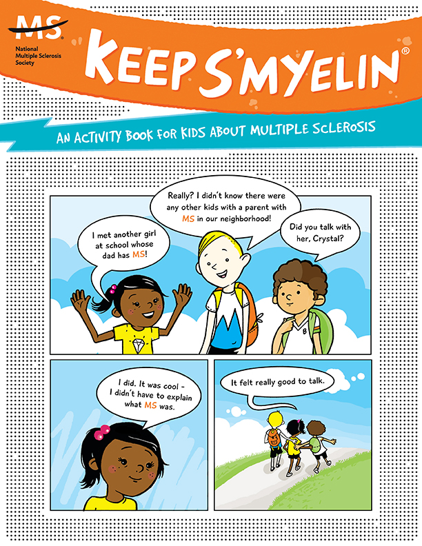 O Keep S'myelin Activity Book Cover.jpg