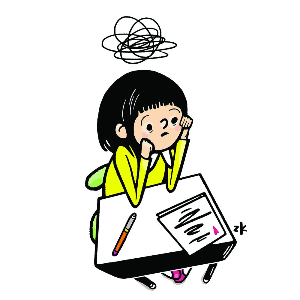 zk_school_stress_web.jpg