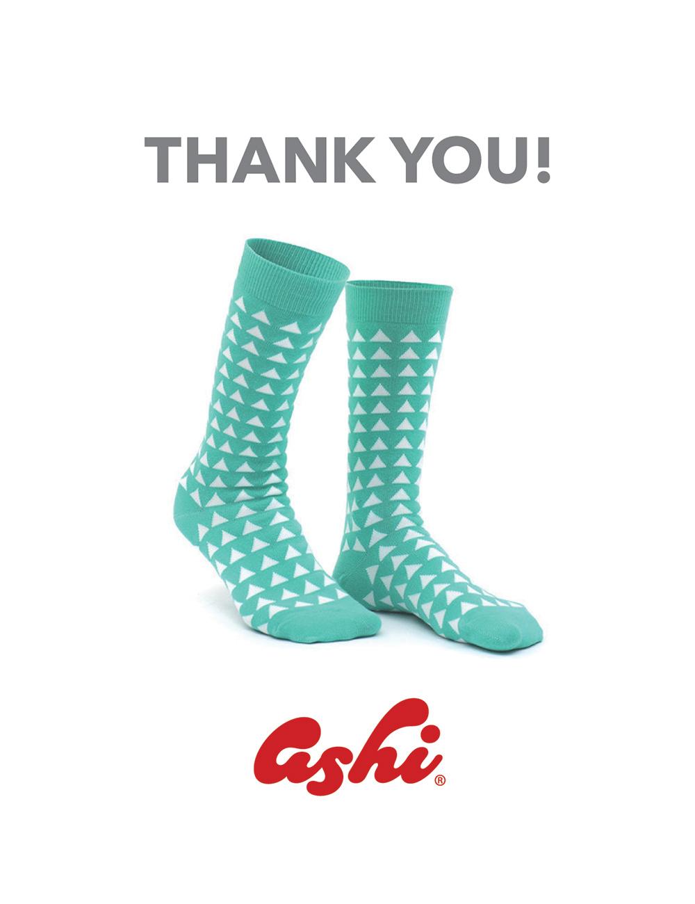 ashidashi_thank you.jpg