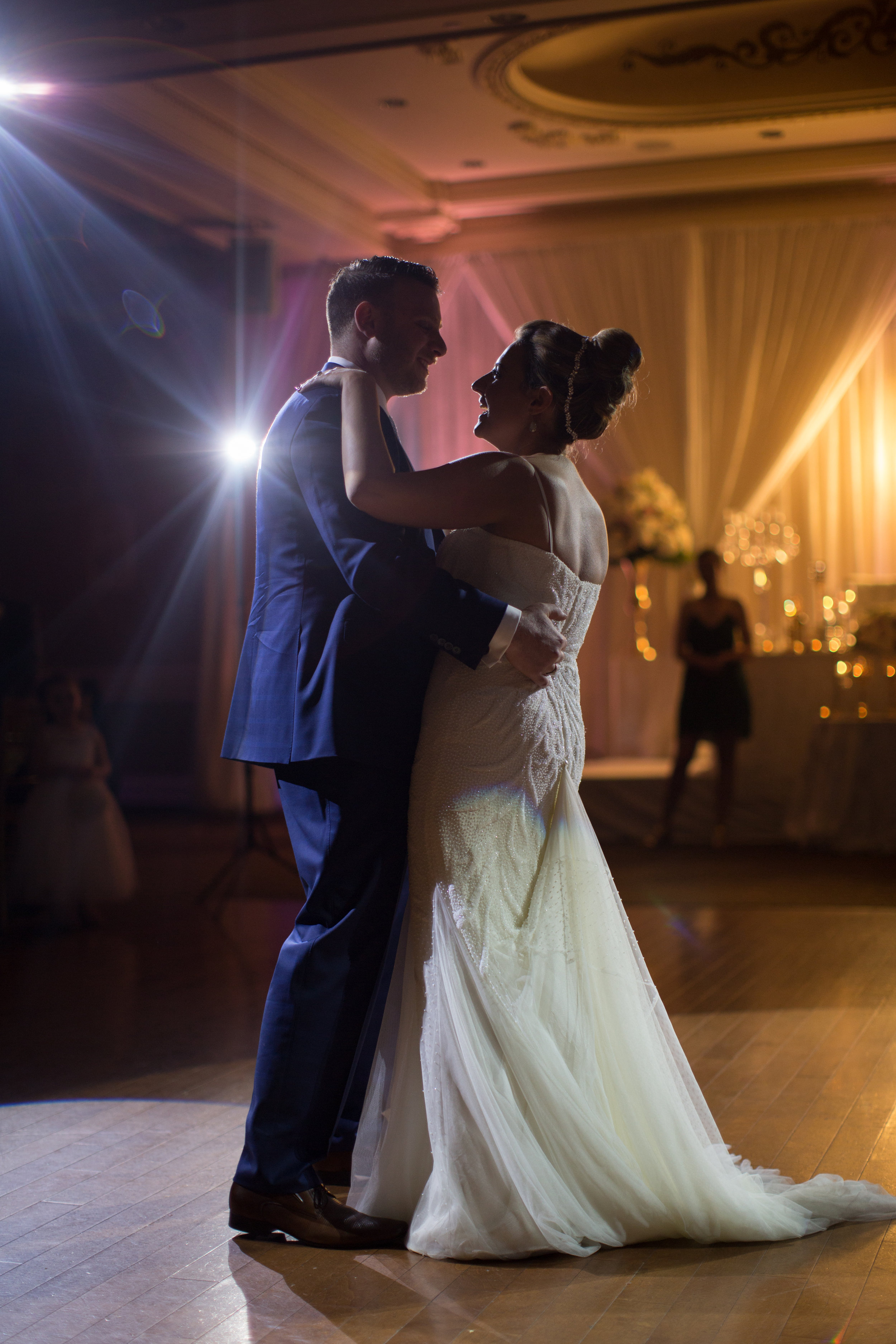 Adam Ziorio Photography (Amy & Joe).jpg