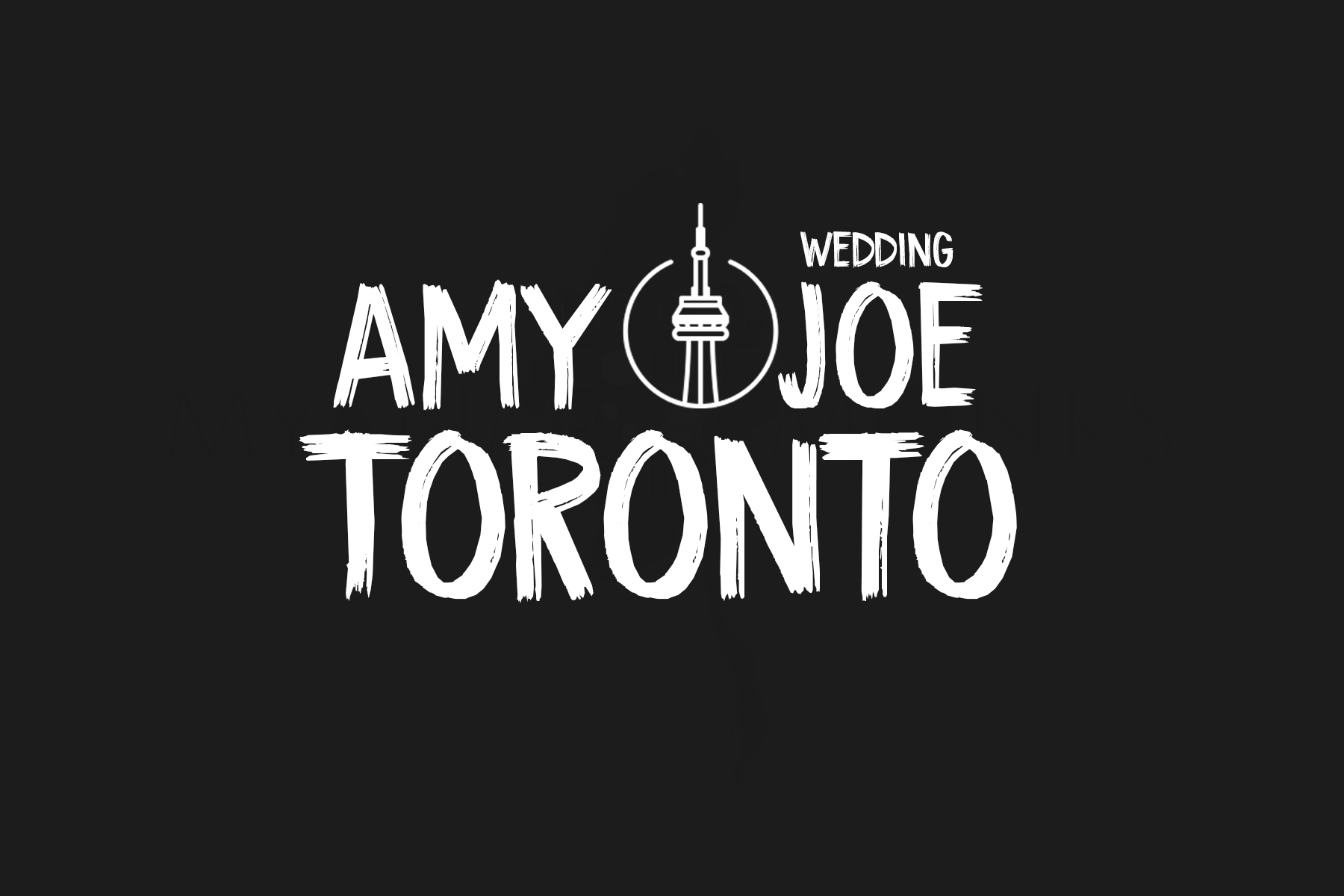 Amy & Joe Wedding intro (DK Coal)WED.jpg