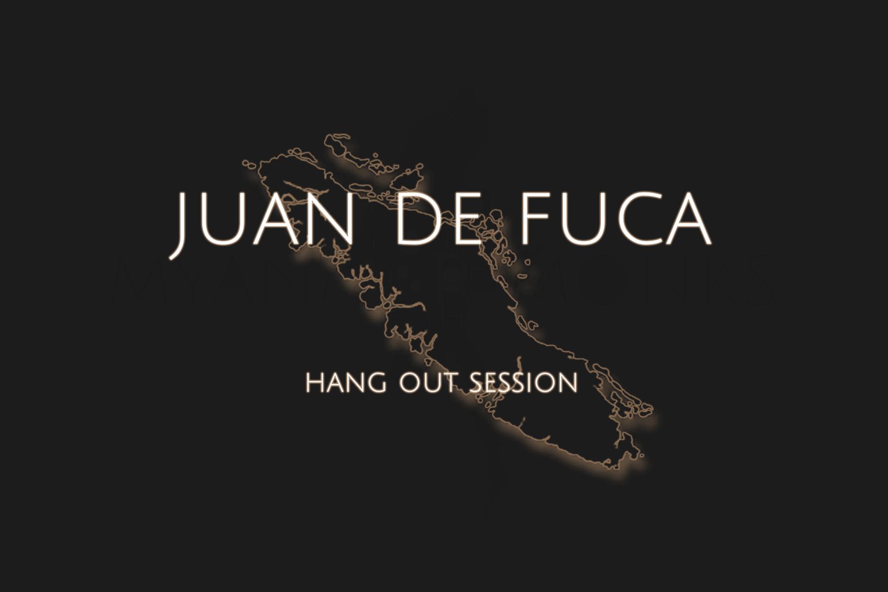 Juan De Fuca.jpg