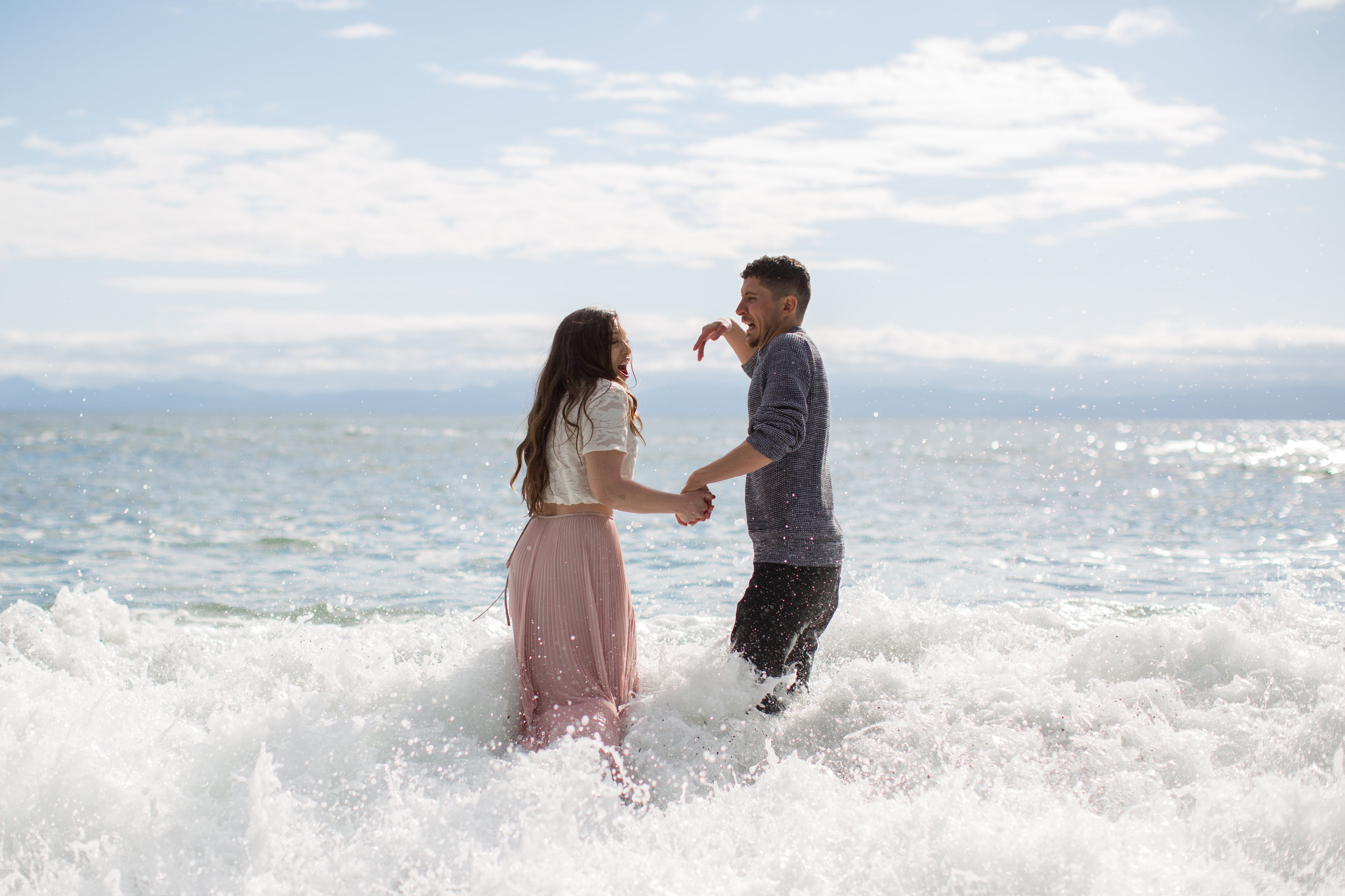 Adam-Ziorio-Photography-Victoria-BC-Epic-Engagement.jpg