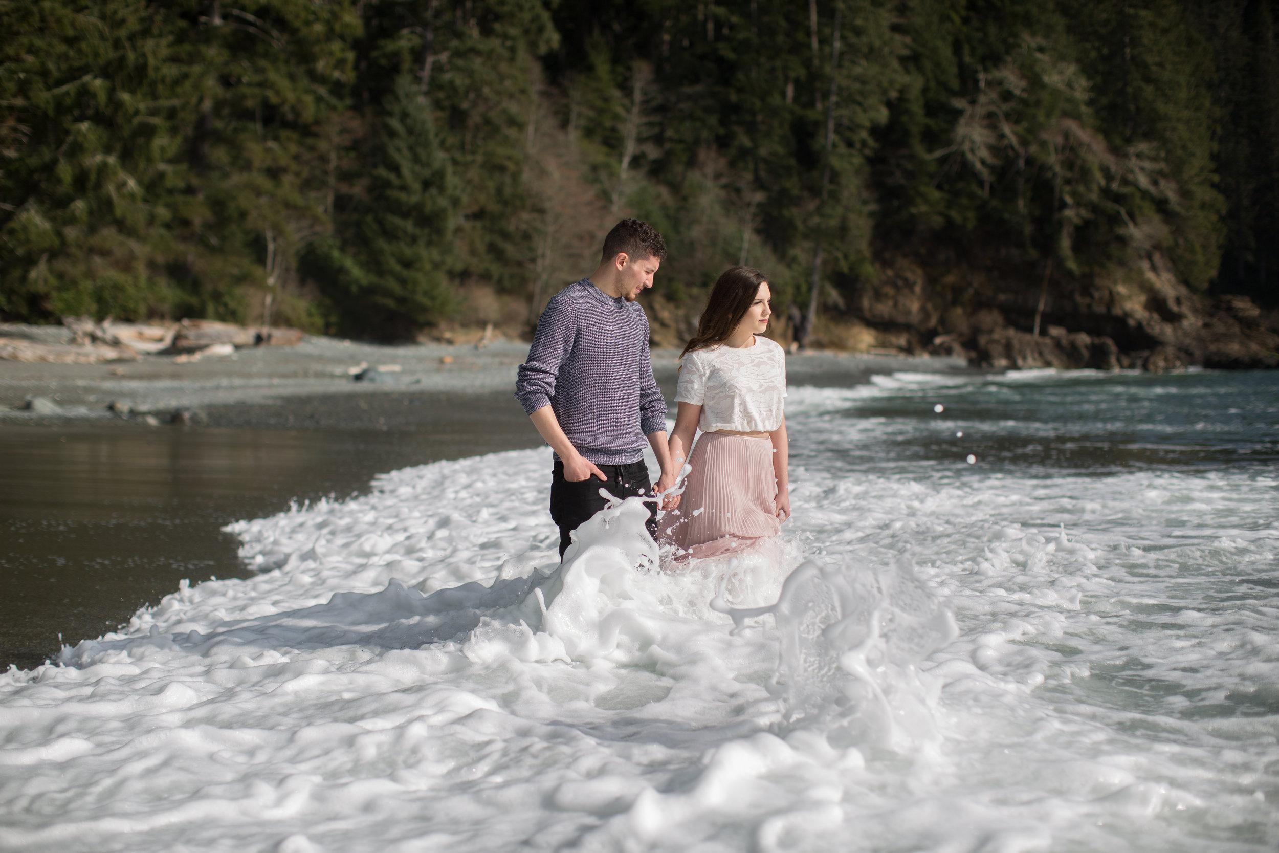 Adam-Ziorio-Photography-Victoria-BC-Epic-Engagement-photos.jpg