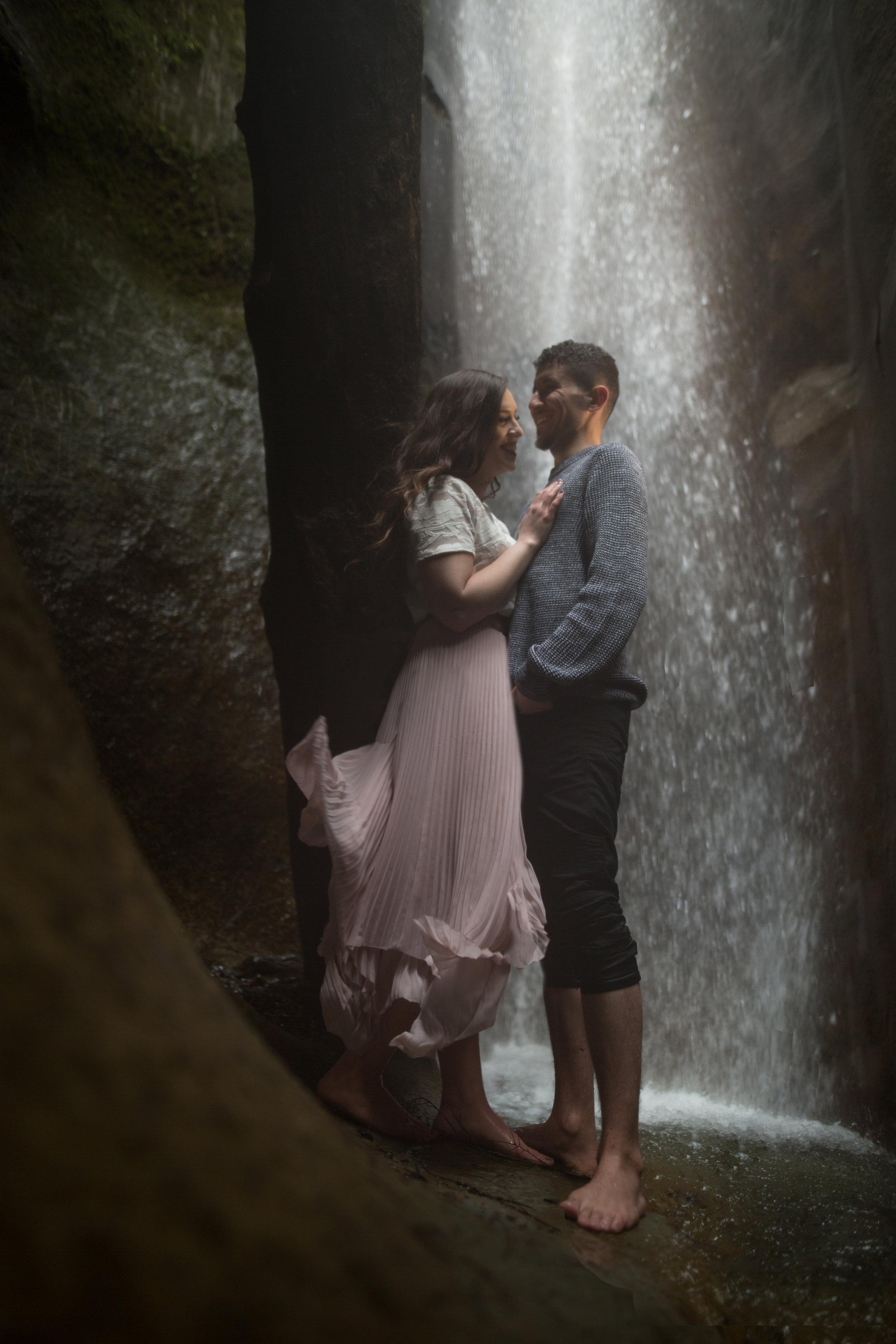 Adam-Ziorio-Photography-epic-engagement.jpg