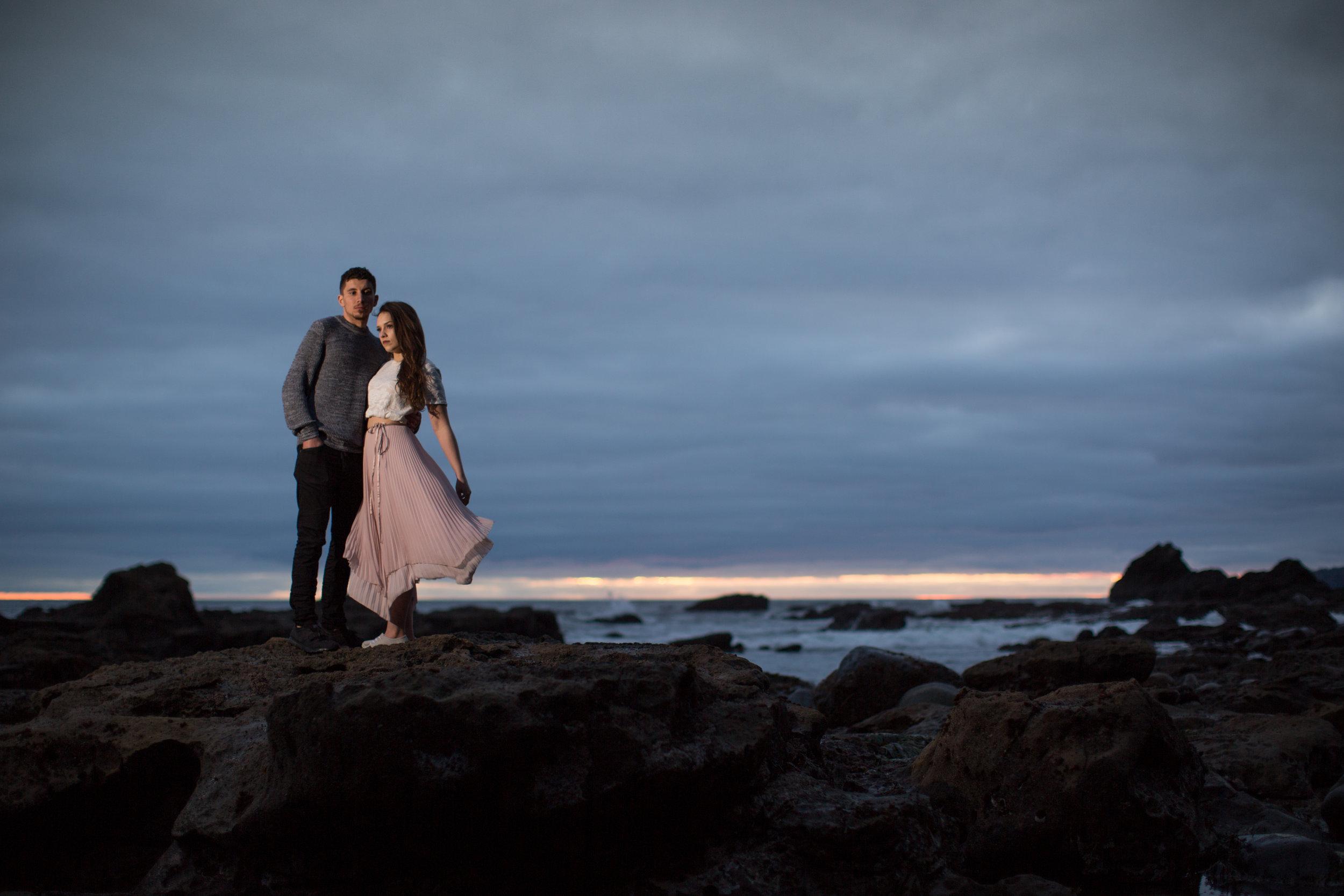 Adam-Ziorio-Photography-epic-juan-de-fuca-engagement-photos.jpg