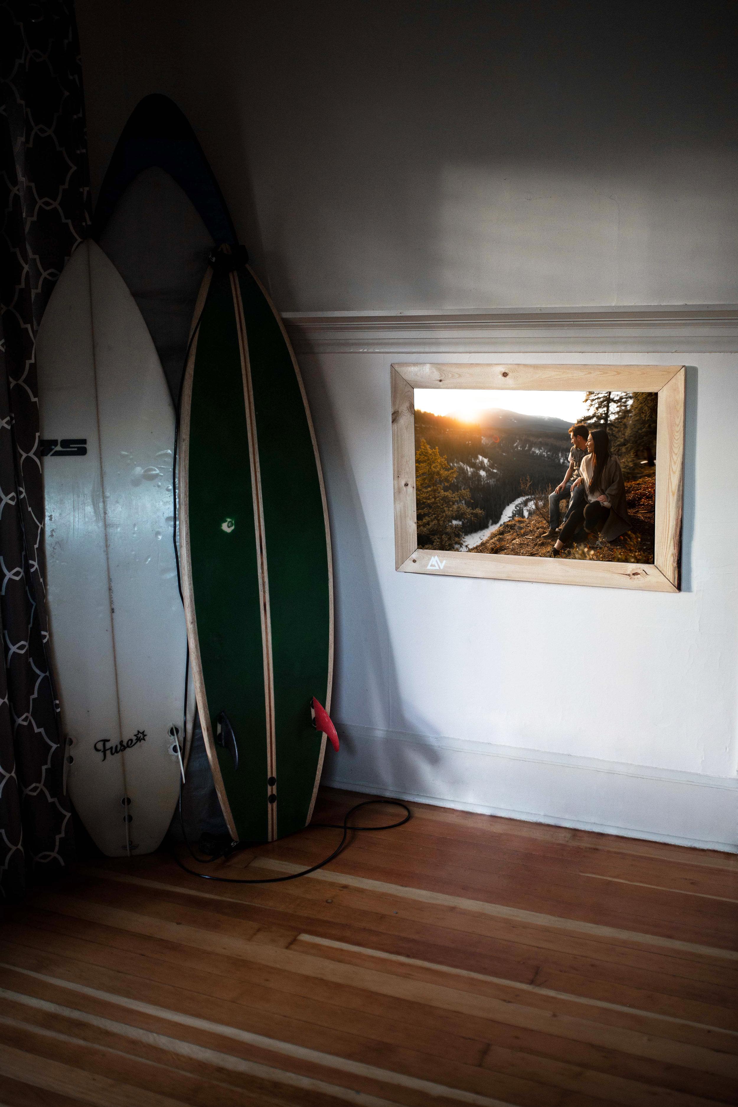 HOS - Scott & Steph - Picture Frame (Wood).jpg