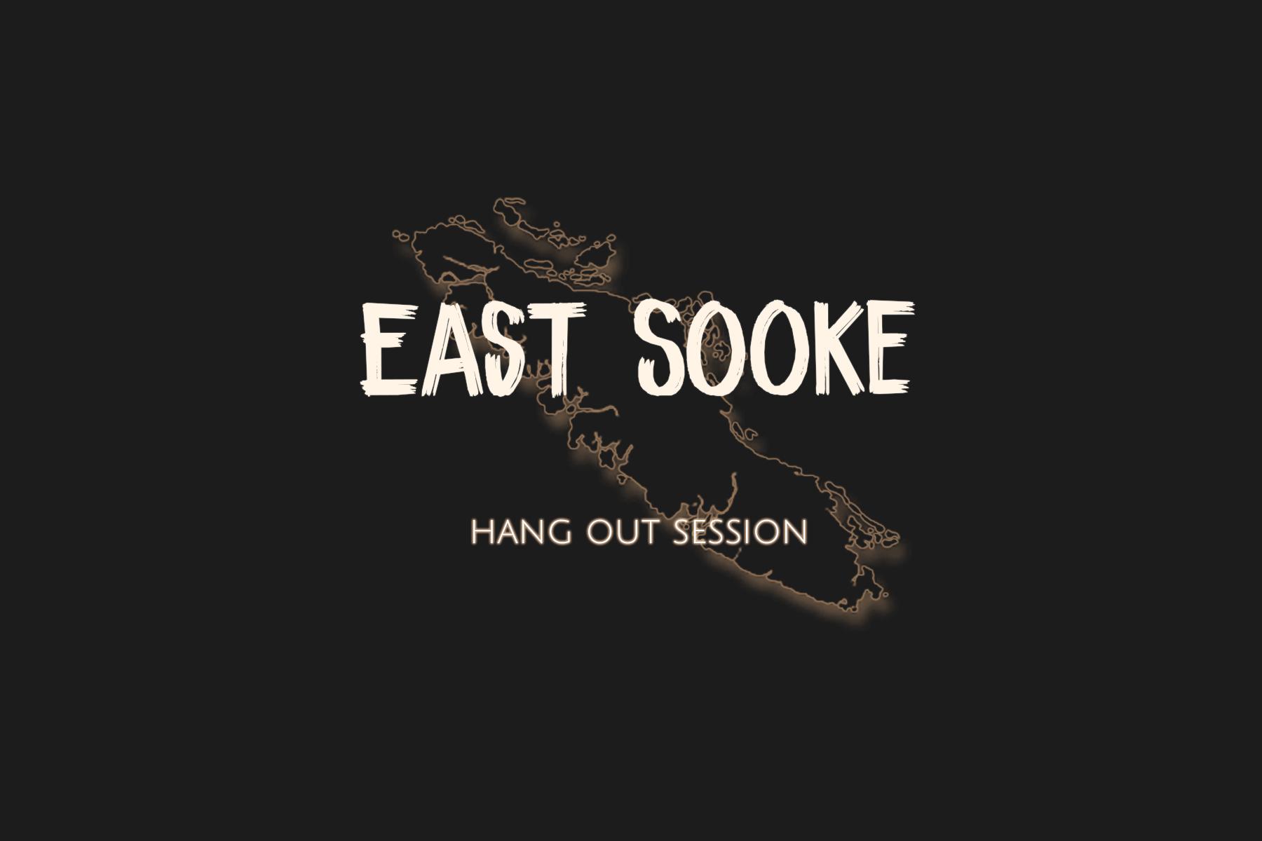 East Sooke.jpg