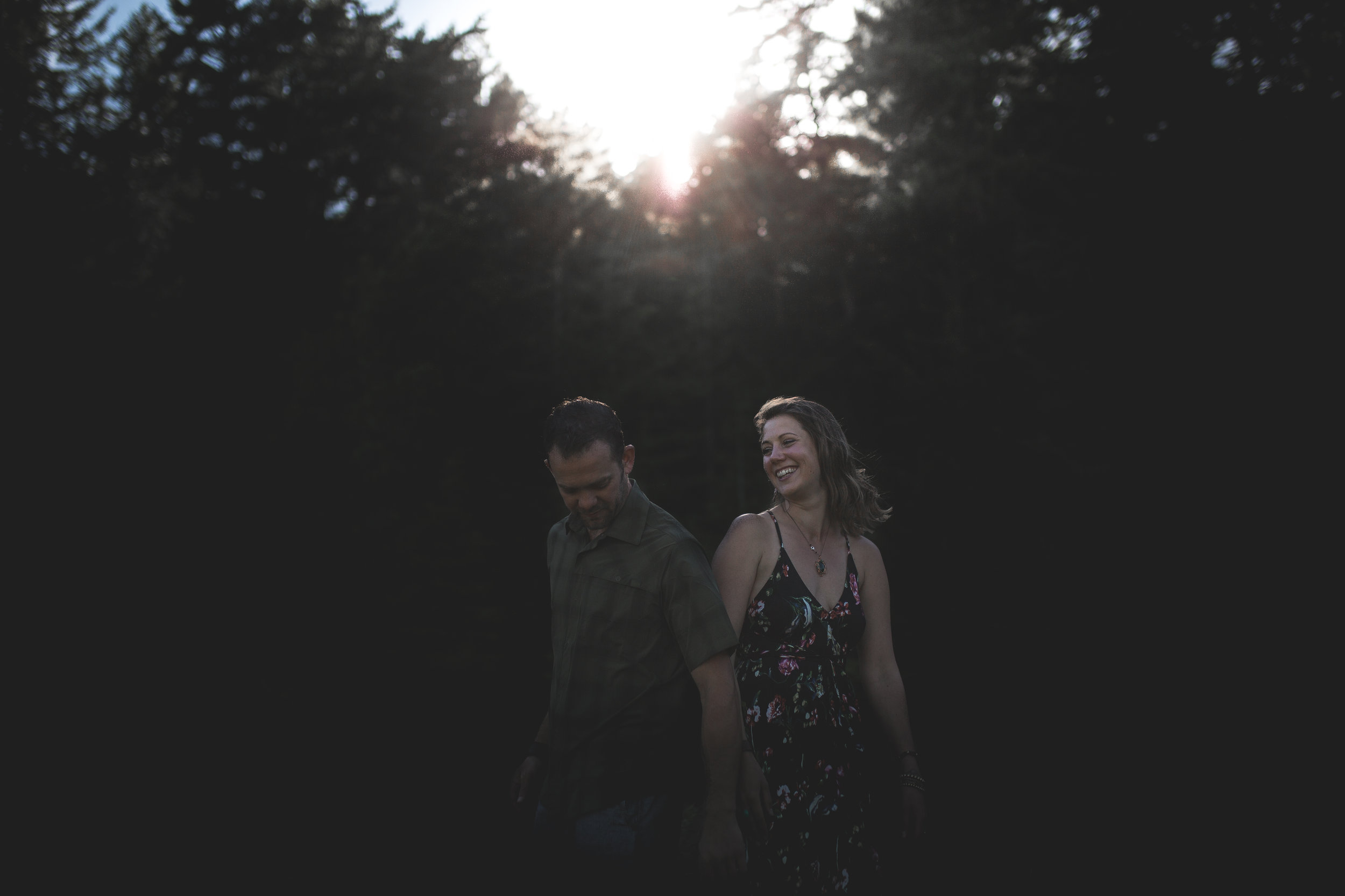 64-Adam-Ziorio-Photography-Engagement-Hangoutsession-East-Sooke-Park-Victoria-BC-Telsa&Willy.jpg