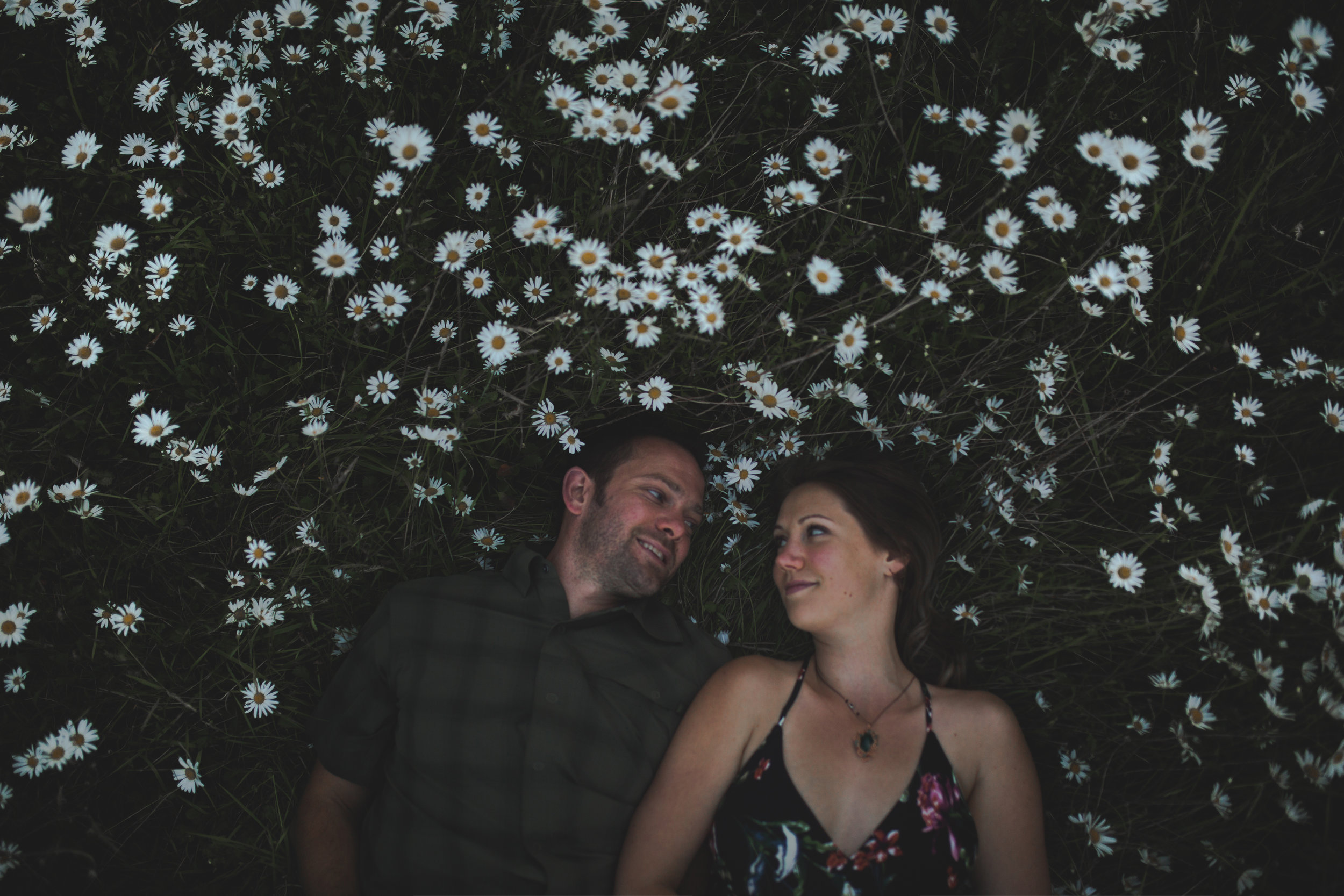 10-Adam-Ziorio-Photography-Engagement-Hangoutsession-East-Sooke-Park-Victoria-BC-Telsa&Willy.jpg