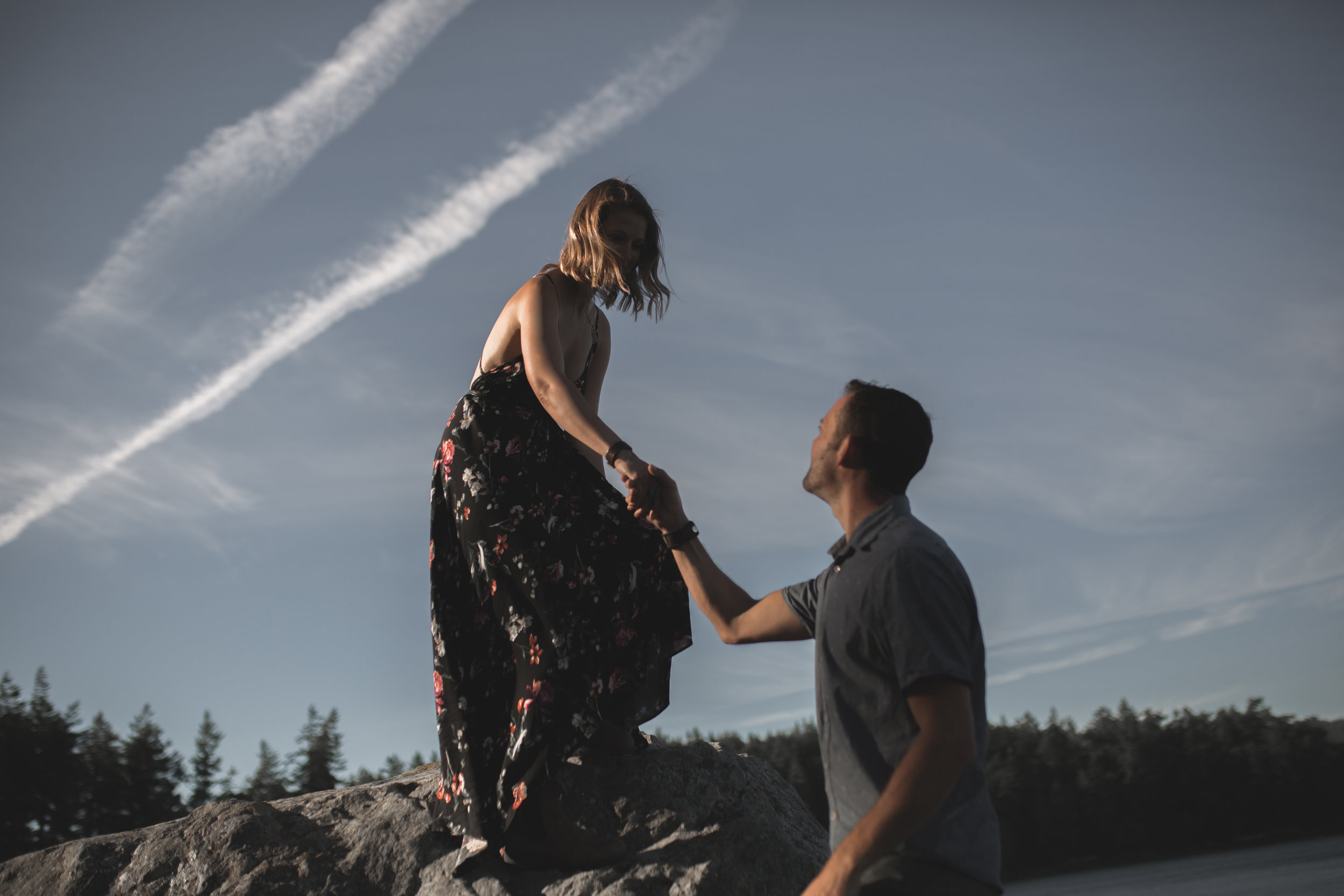 15-Adam-Ziorio-Photography-Engagement-Hangoutsession-East-Sooke-Park-Victoria-BC-Telsa&Willy.jpg