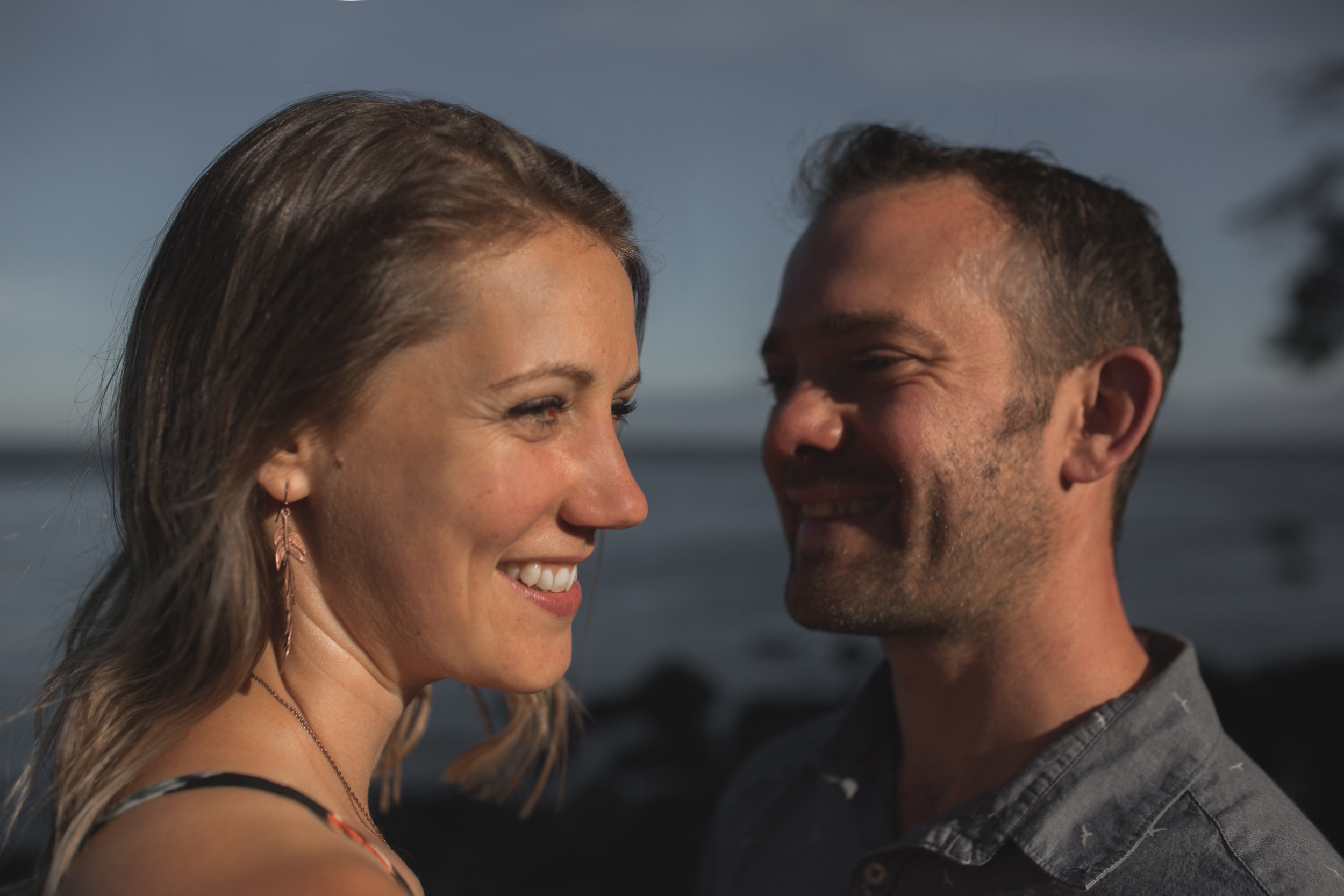 14-Adam-Ziorio-Photography-Engagement-Hangoutsession-East-Sooke-Park-Victoria-BC-Telsa&Willy.jpg