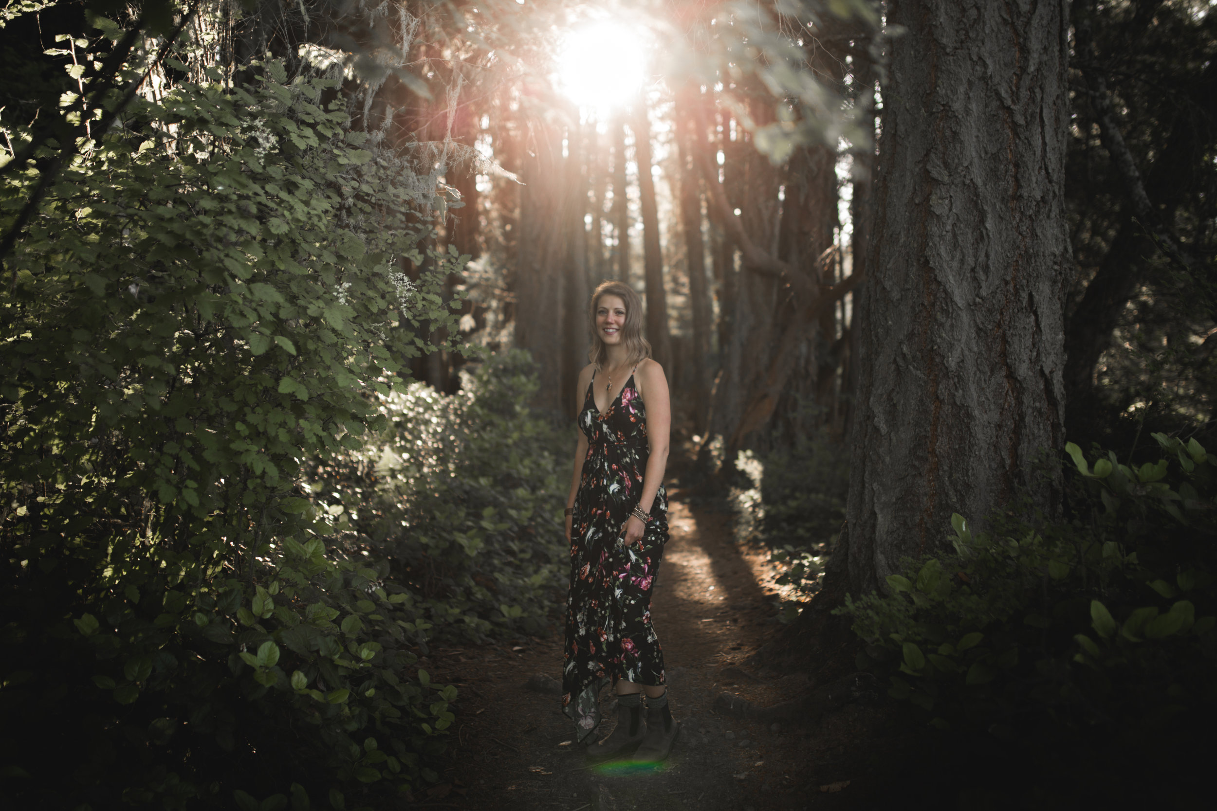 20-Adam-Ziorio-Photography-Engagement-Hangoutsession-East-Sooke-Park-Victoria-BC-Telsa&Willy.jpg