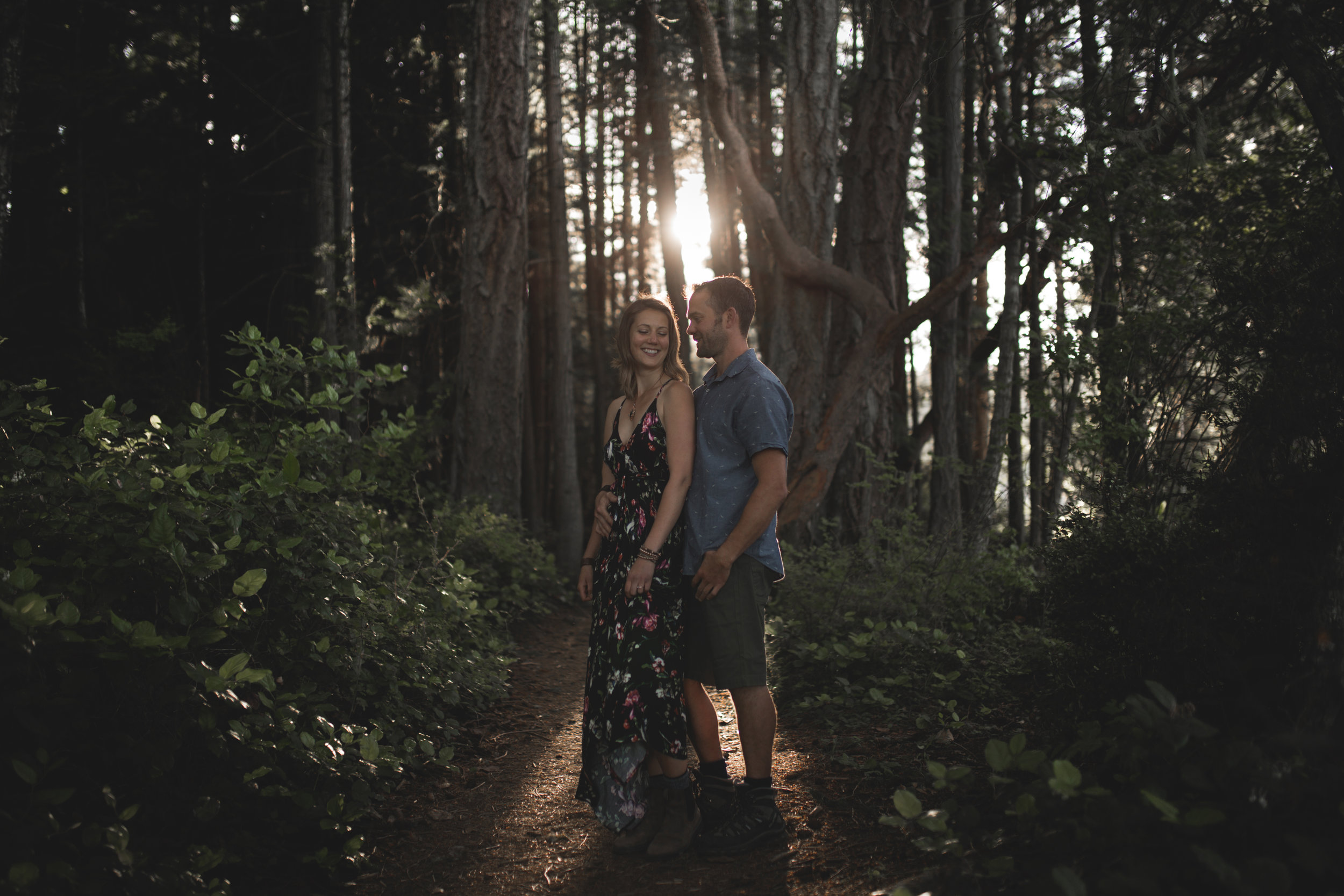 21-Adam-Ziorio-Photography-Engagement-Hangoutsession-East-Sooke-Park-Victoria-BC-Telsa&Willy.jpg