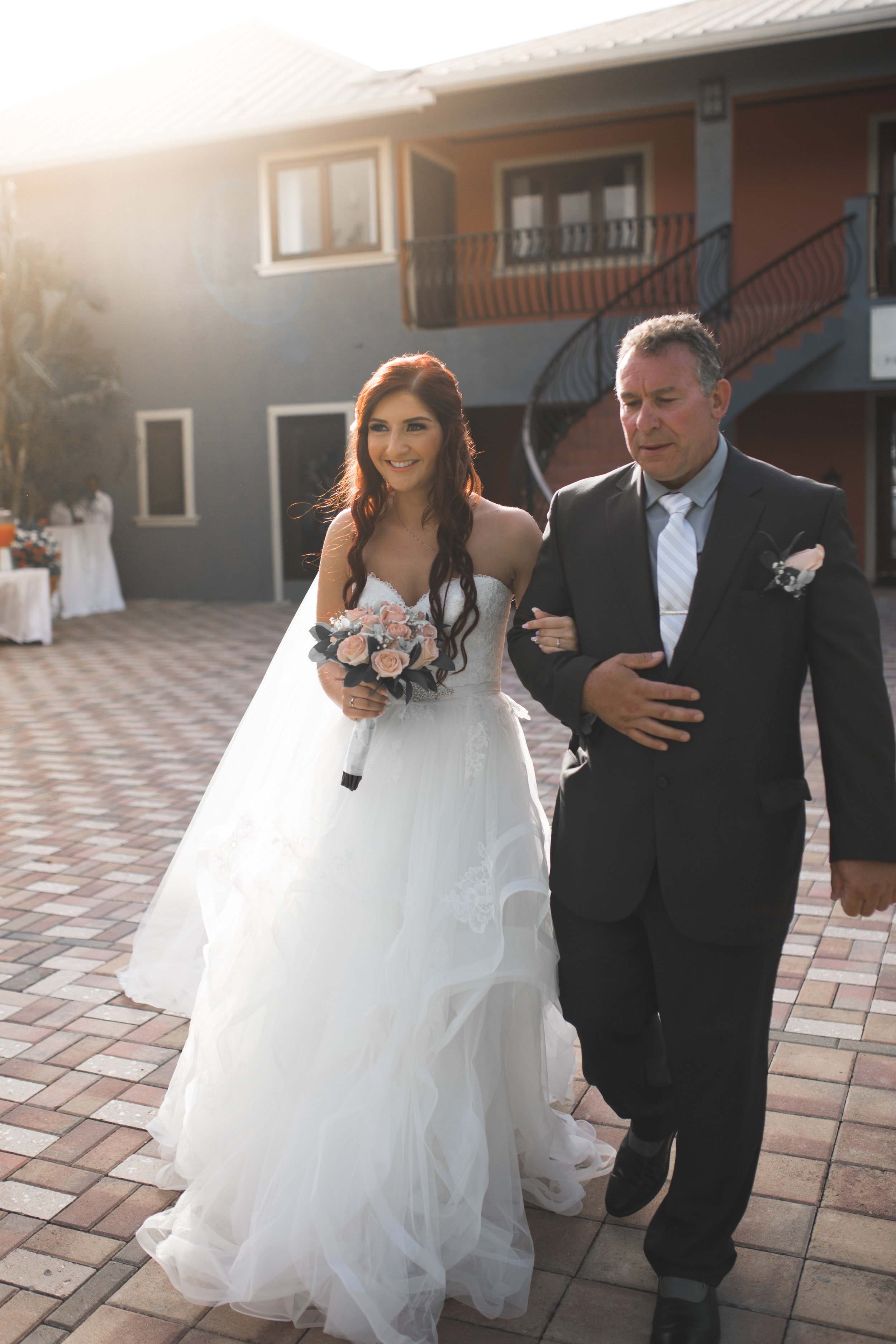 296-Adam-Ziorio-Photography-Emily&Mason-Jamaica-Wedding.jpg