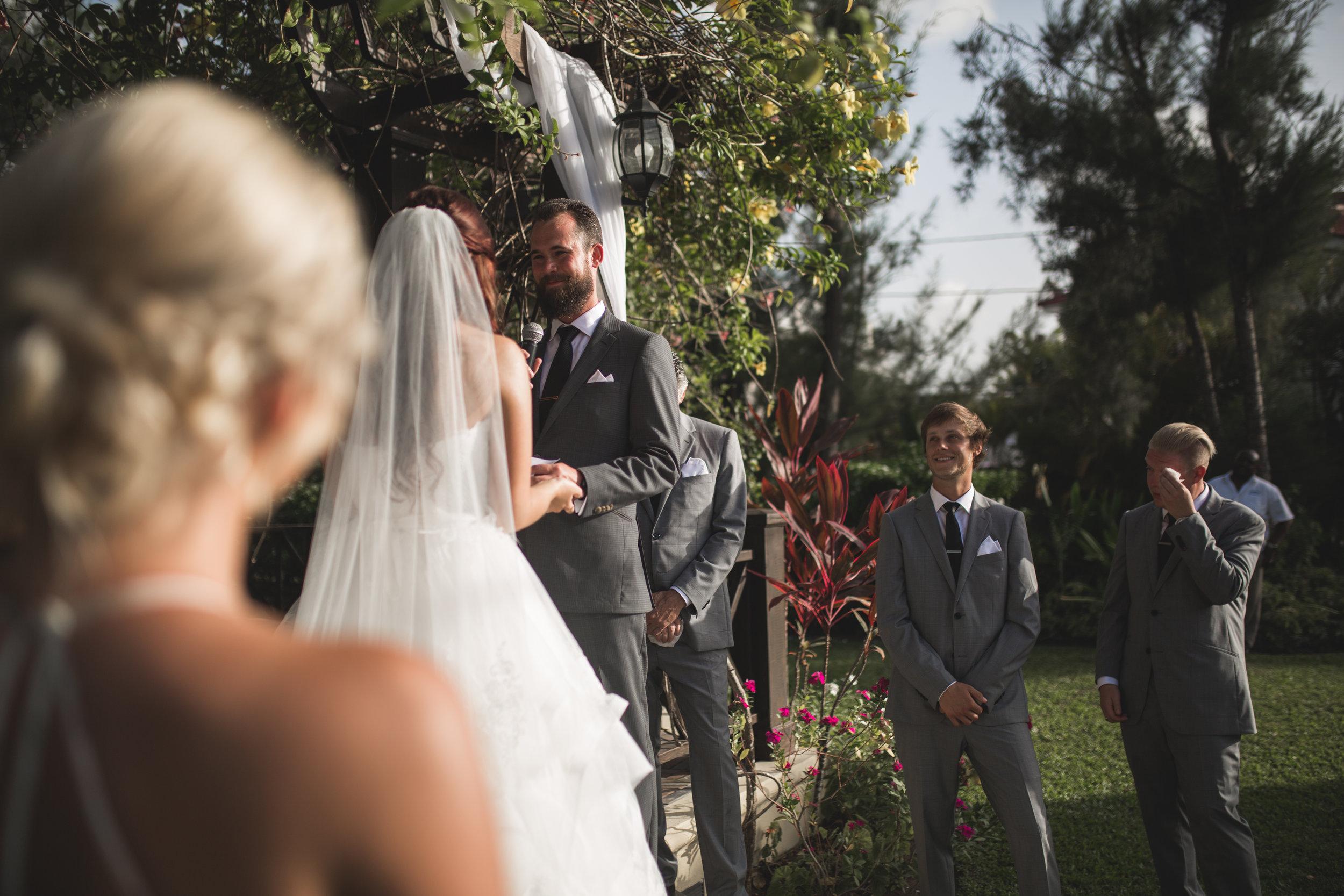 Victoria BC Wedding Photographer - Adam Ziorio Photography.jpg