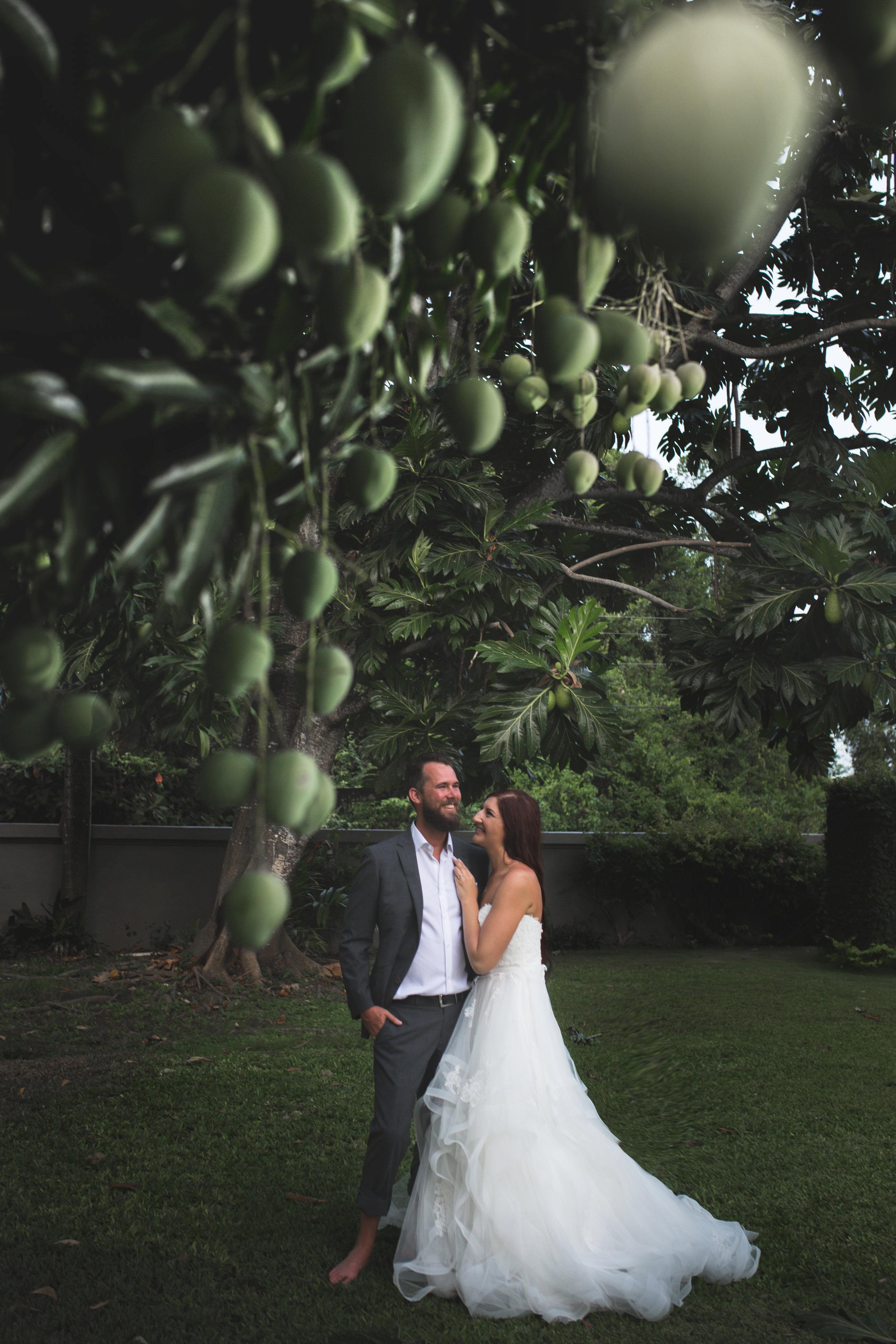 NOLOGO-02-Adam-Ziorio-Photography-Emily&Mason-Jamaica-Wedding.jpg