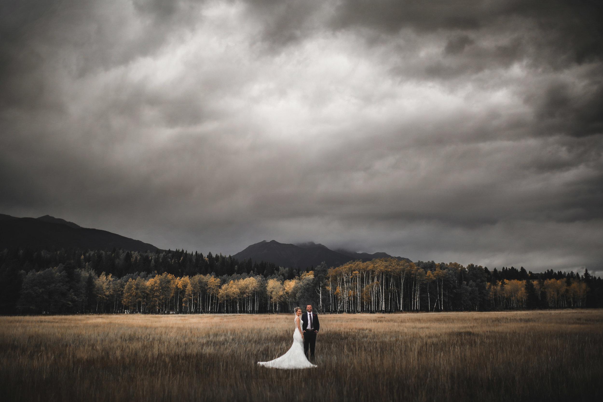 03 Adam Ziorio Photography - Vitoria BC Wedding photographer - Nick&Bree Fernie BC Wedding.jpg