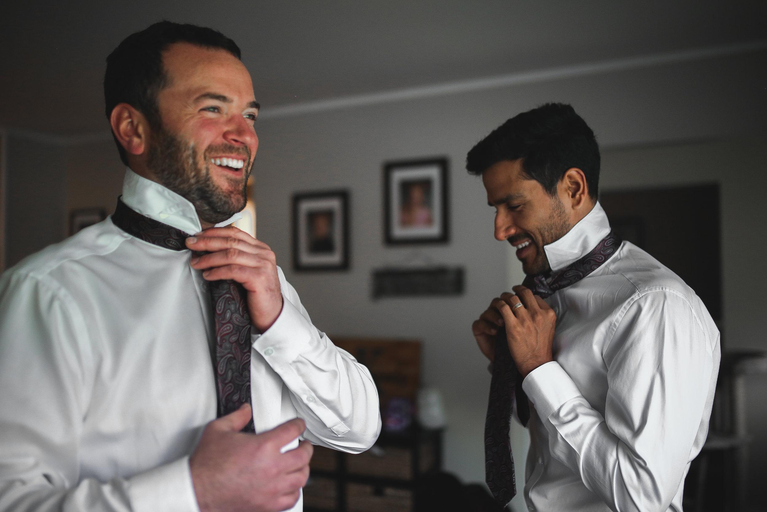 115 Adam Ziorio Photography - Vitoria wedding photographer Nick&Bree Fernie Wedding.jpg