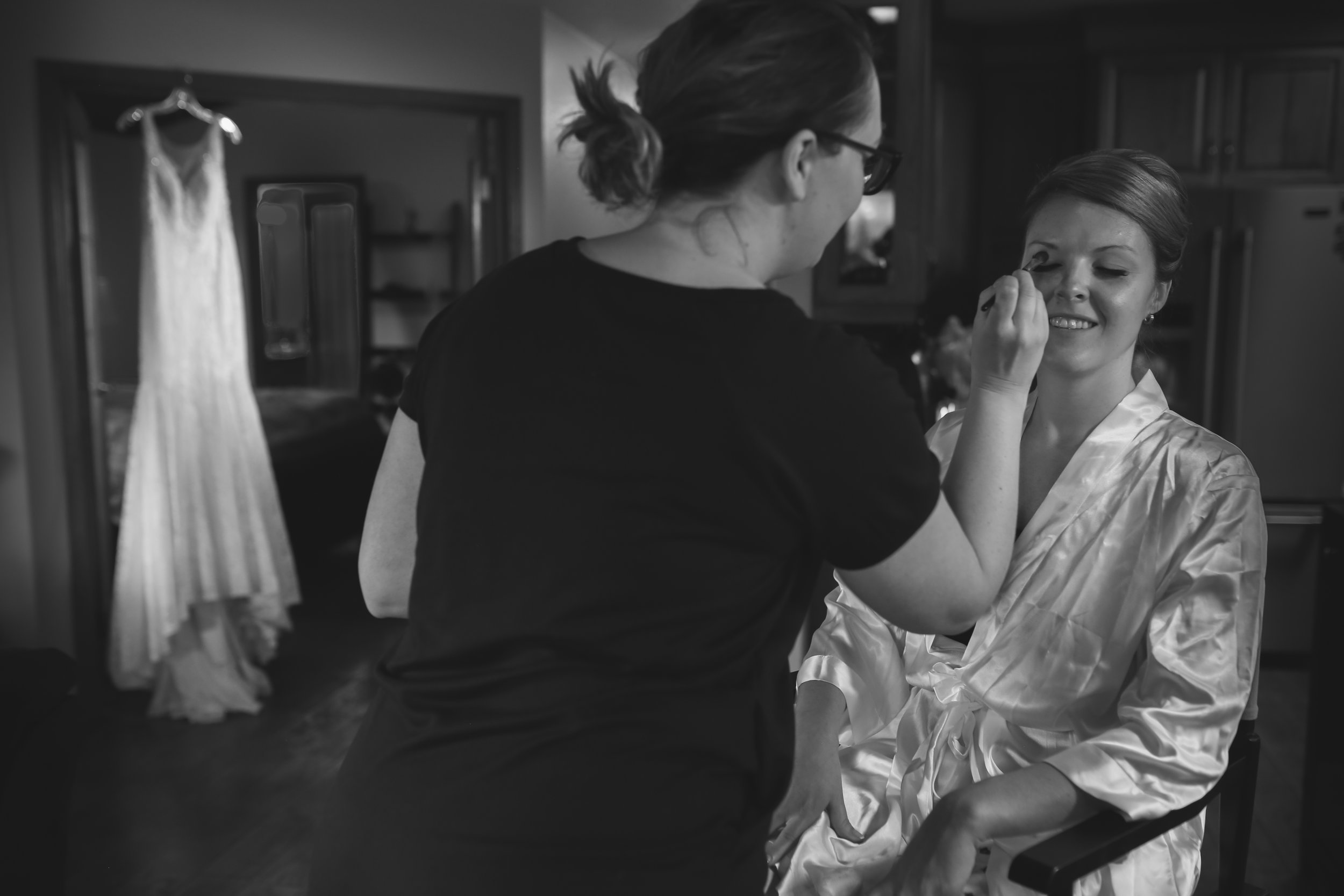 120 Adam Ziorio Photography - Vitoria wedding photographer Nick&Bree Fernie Wedding.jpg