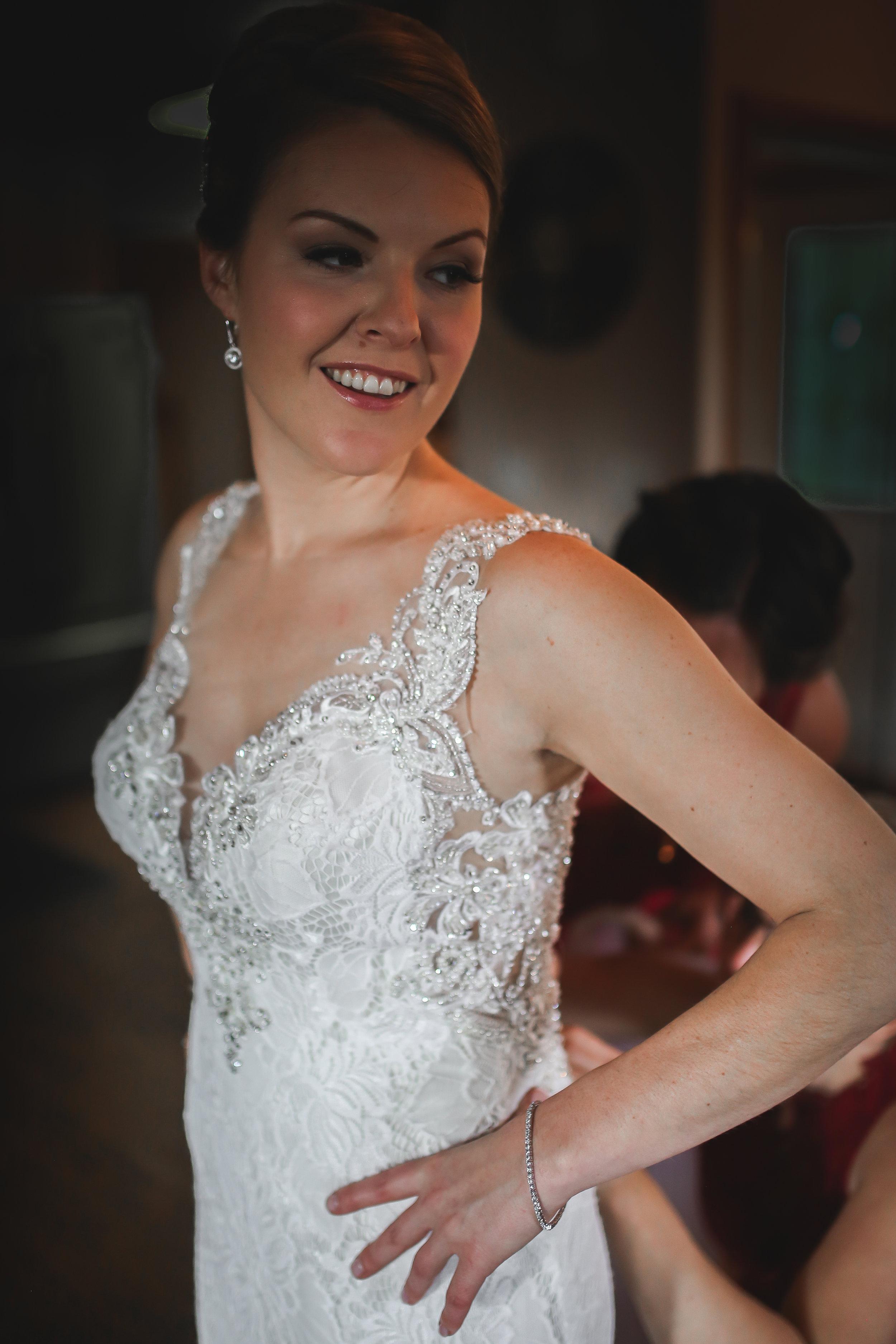 Adam Ziorio Photography - Vitoria wedding photographer Nick&Bree Fernie Wedding.jpg