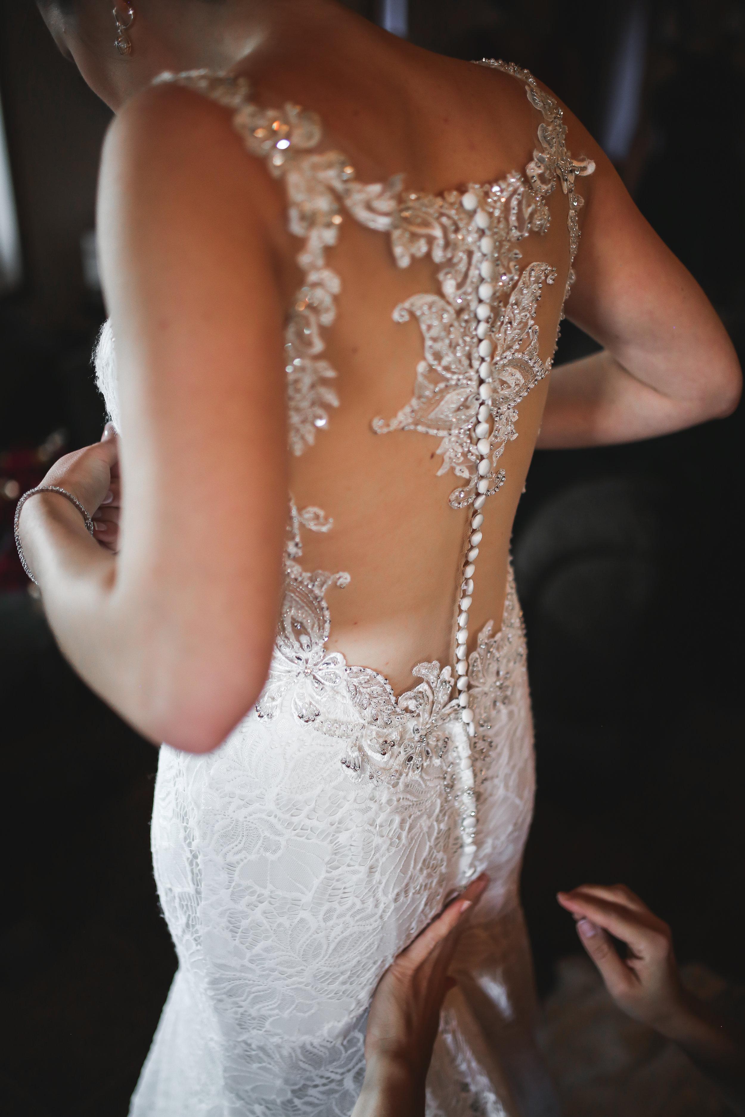 127 Adam Ziorio Photography - Vitoria wedding photographer Nick&Bree Fernie Wedding.jpg