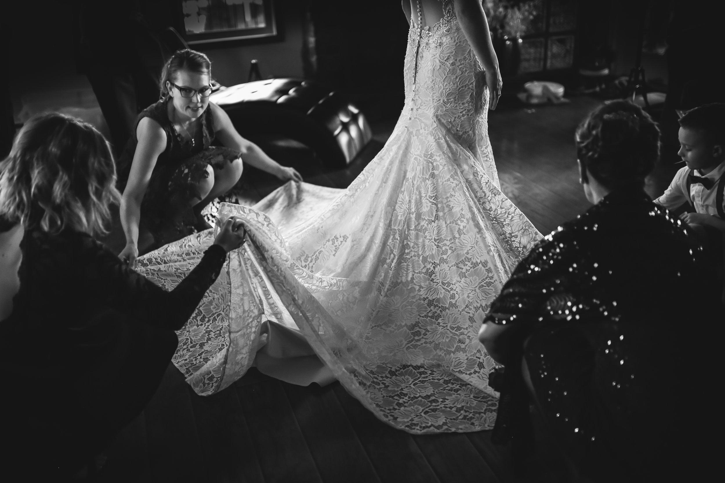 128 Adam Ziorio Photography - Vitoria wedding photographer Nick&Bree Fernie Wedding.jpg