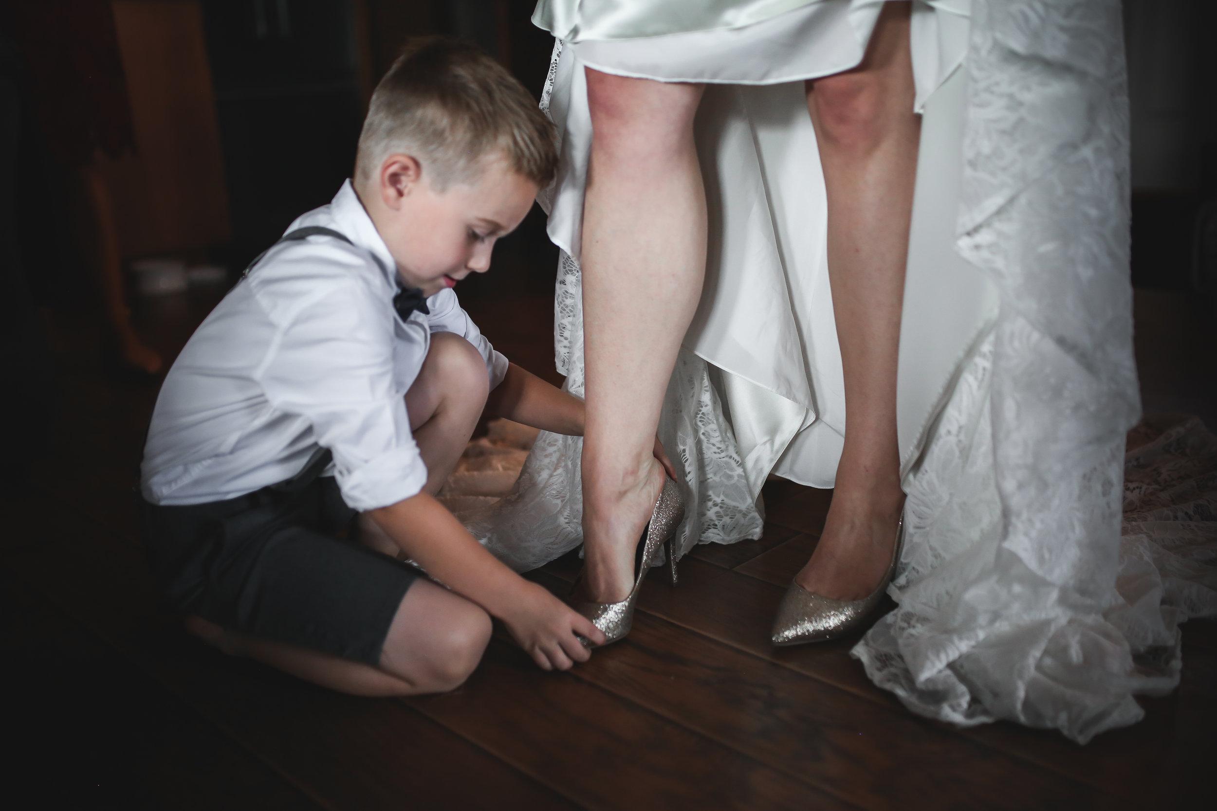129 Adam Ziorio Photography - Vitoria wedding photographer Nick&Bree Fernie Wedding.jpg
