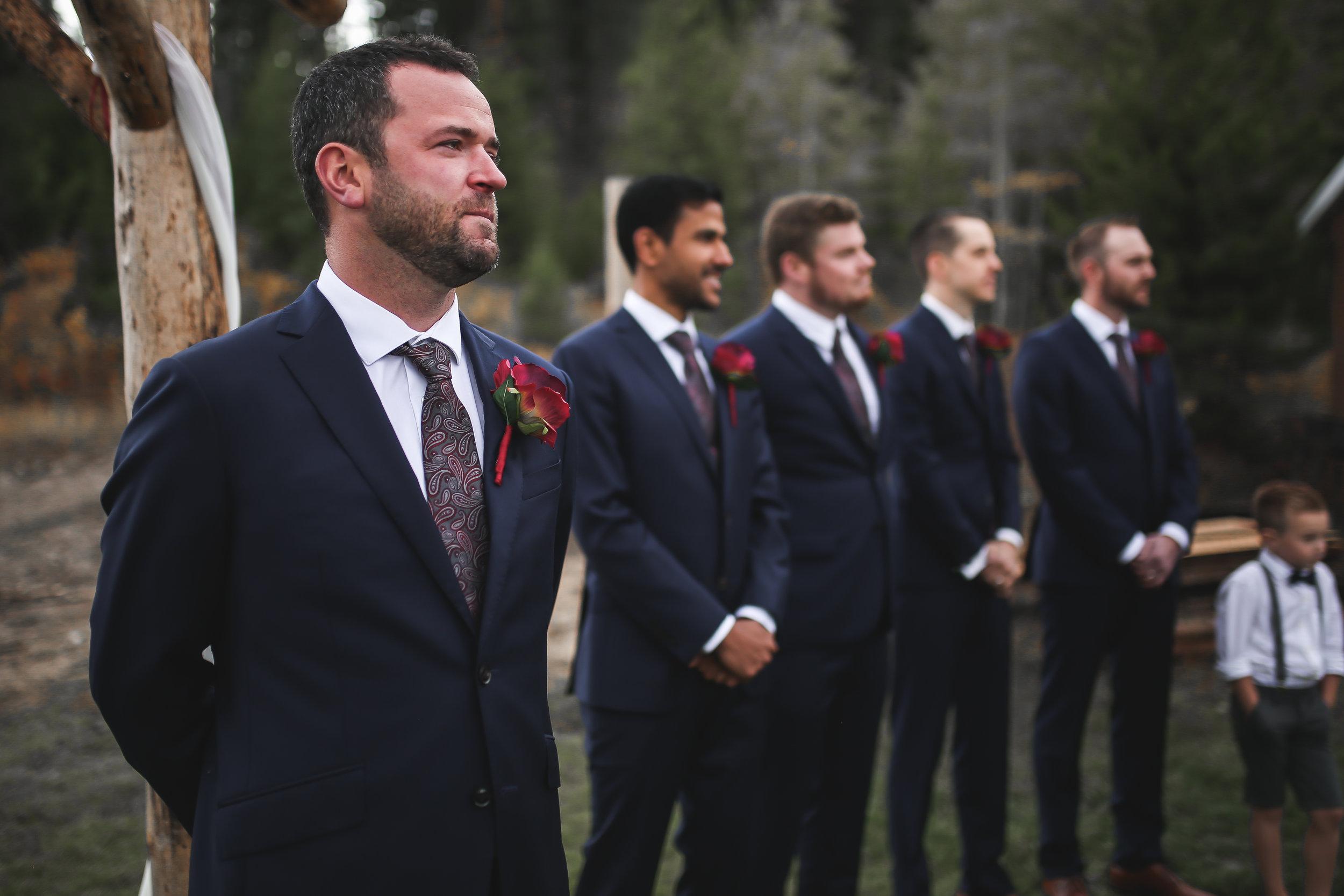 132 Adam Ziorio Photography - Vitoria wedding photographer Nick&Bree Fernie Wedding.jpg