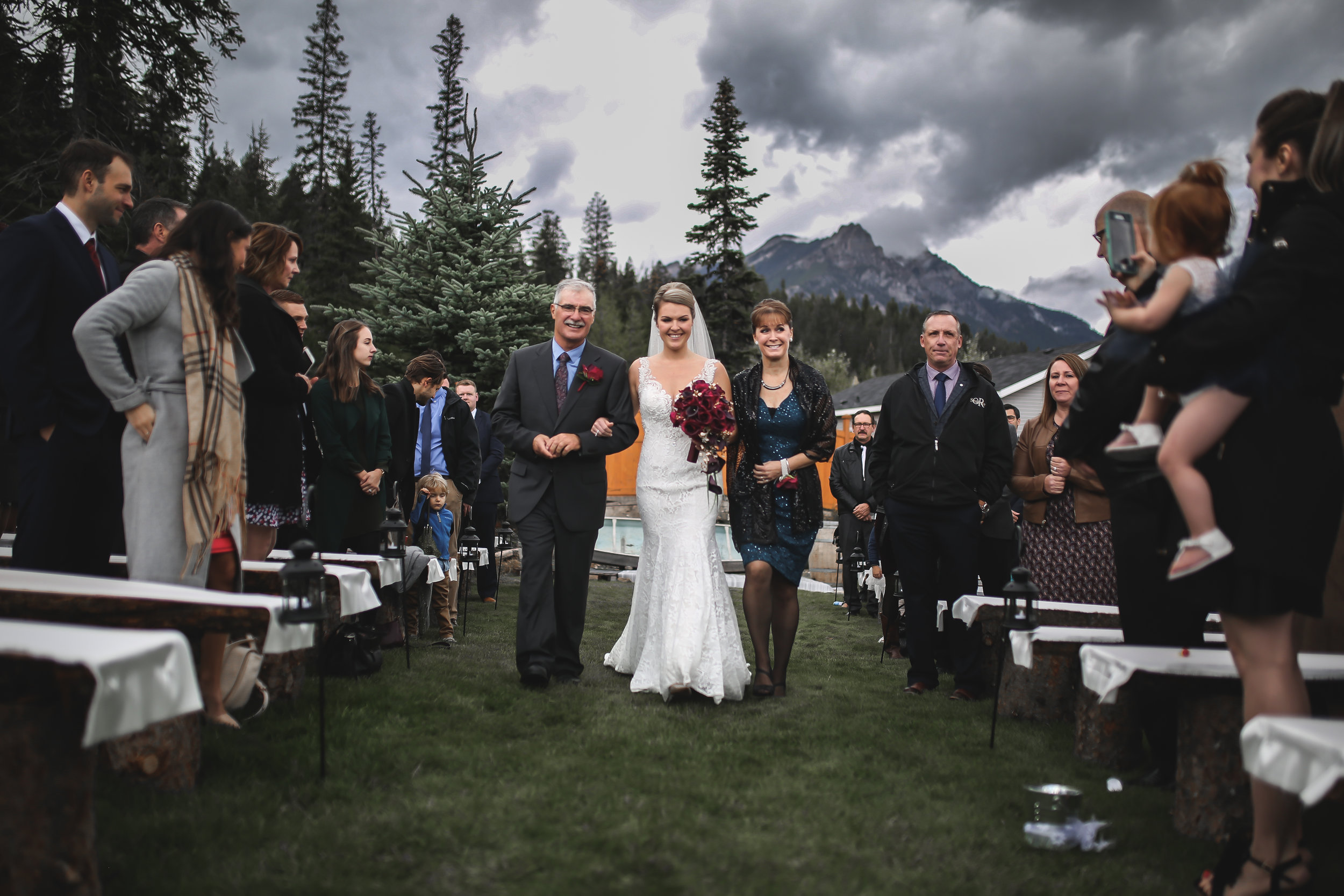 134 Adam Ziorio Photography - Vitoria wedding photographer Nick&Bree Fernie Wedding.jpg
