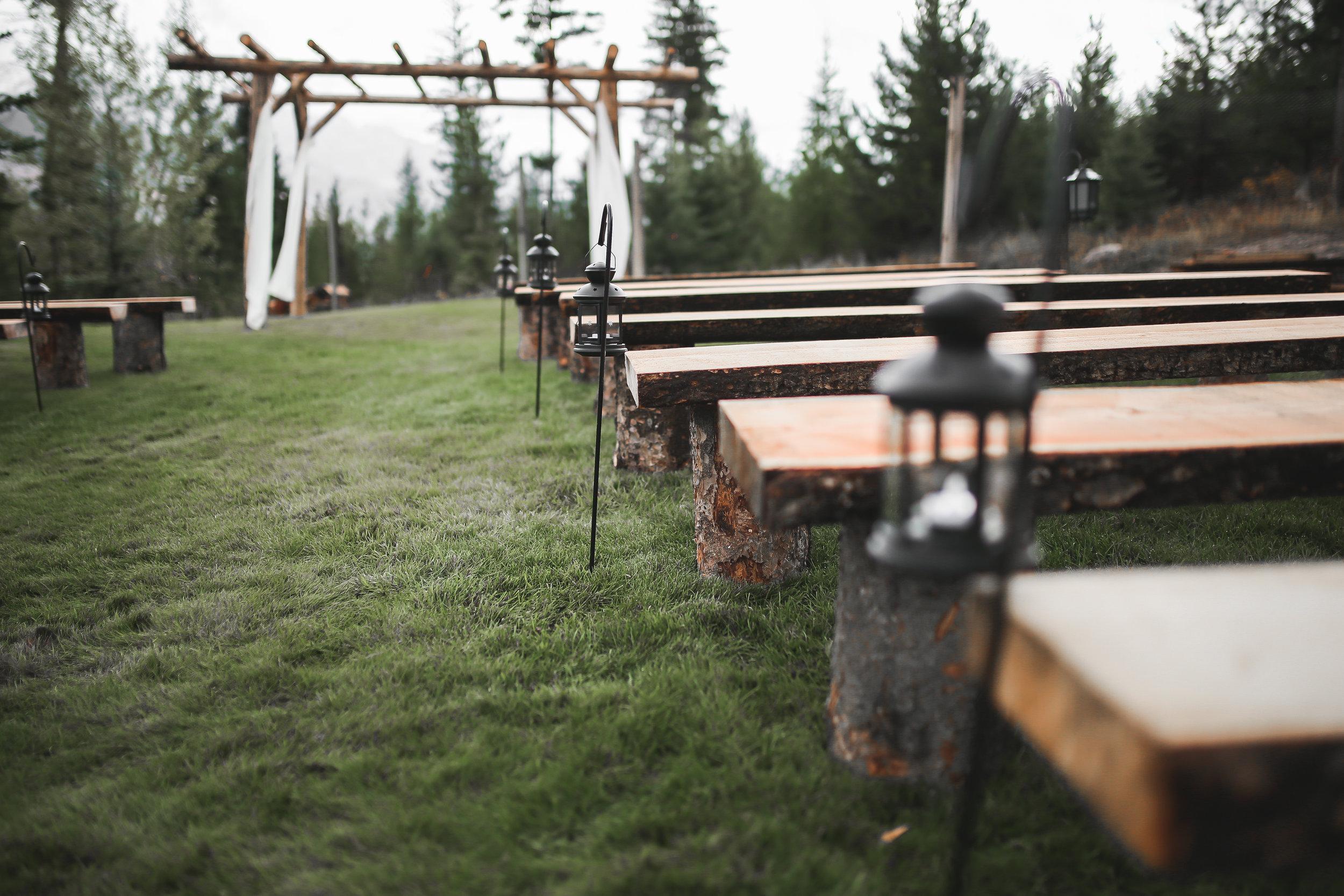 121 Adam Ziorio Photography - Vitoria wedding photographer Nick&Bree Fernie Wedding.jpg